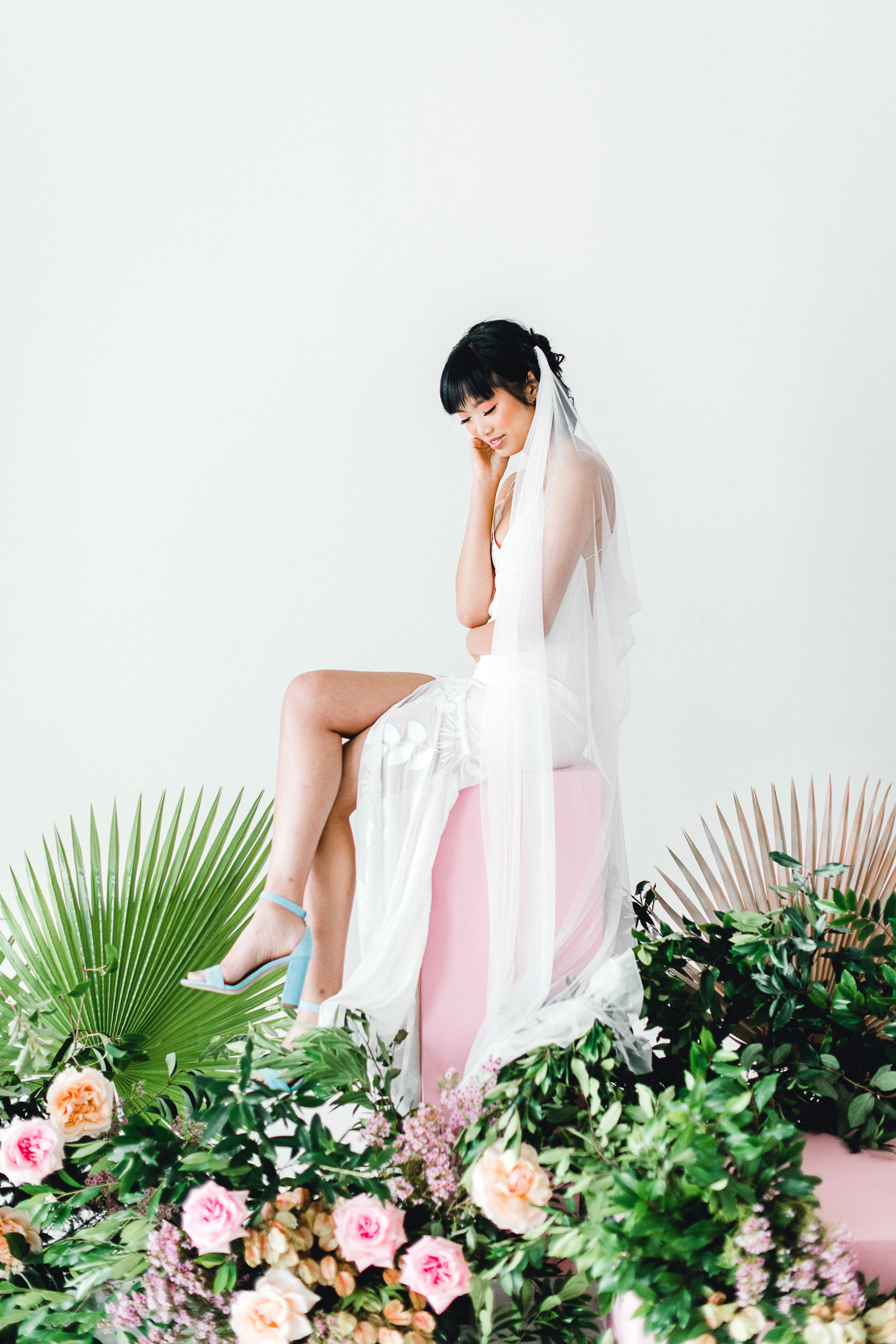 Houston-Wedding-Photographer-Editorial-Fine-Art-Film-Destination-Dallas-Texas-Mibellarosa-Josh-Dana-Fernandez-Photography-219.jpg