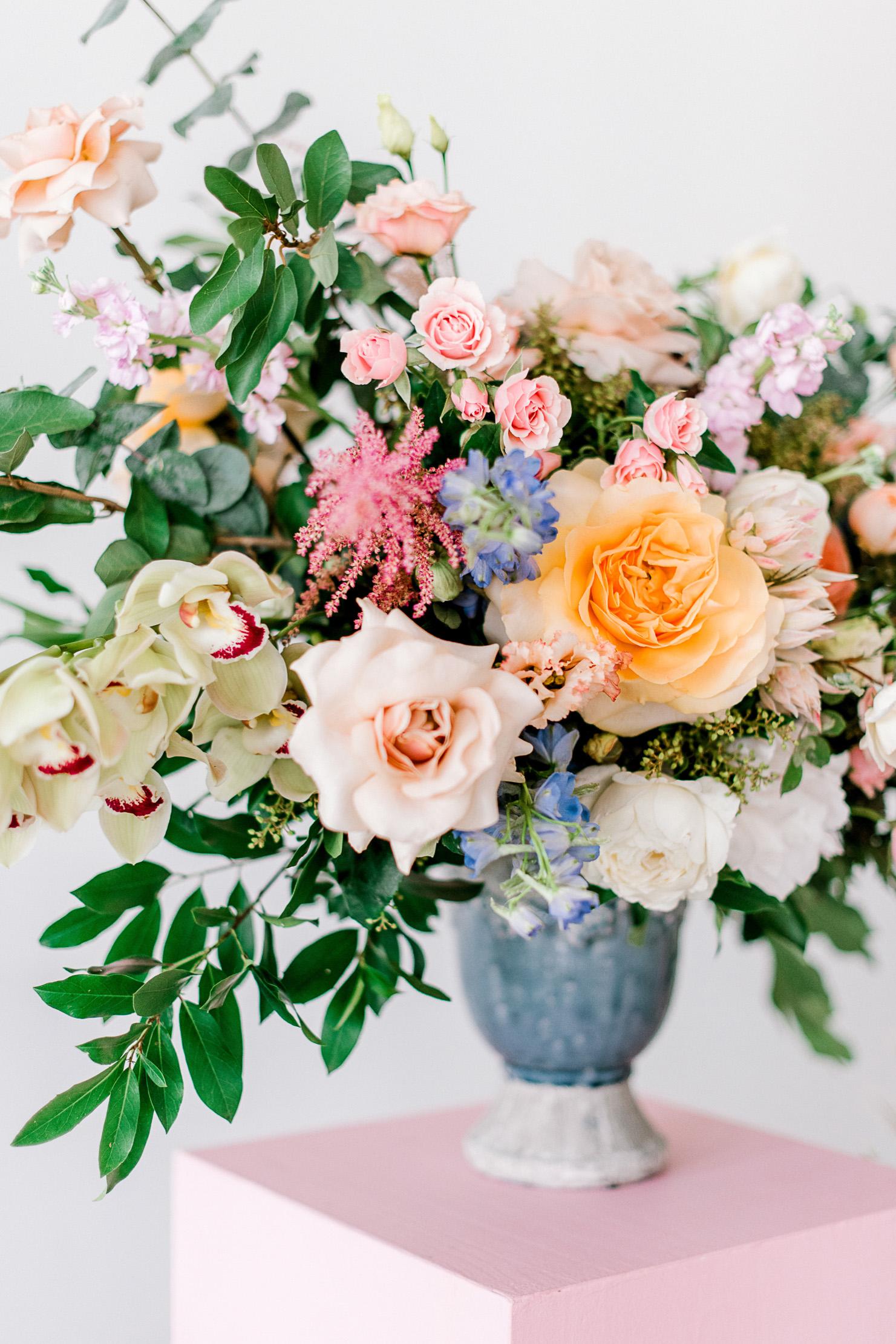 Houston-Wedding-Photographer-Editorial-Fine-Art-Film-Destination-Dallas-Texas-Mibellarosa-Josh-Dana-Fernandez-Photography-222.jpg