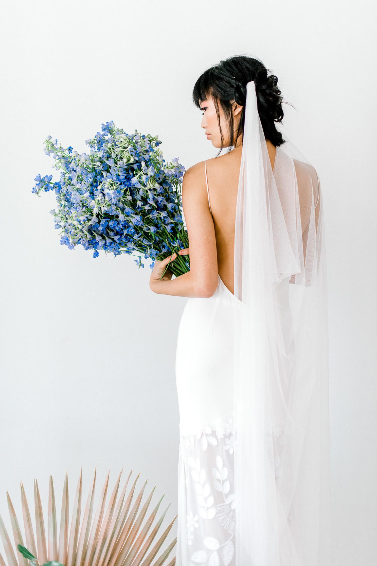 Houston-Wedding-Photographer-Editorial-Fine-Art-Film-Destination-Dallas-Texas-Mibellarosa-Josh-Dana-Fernandez-Photography-223.jpg