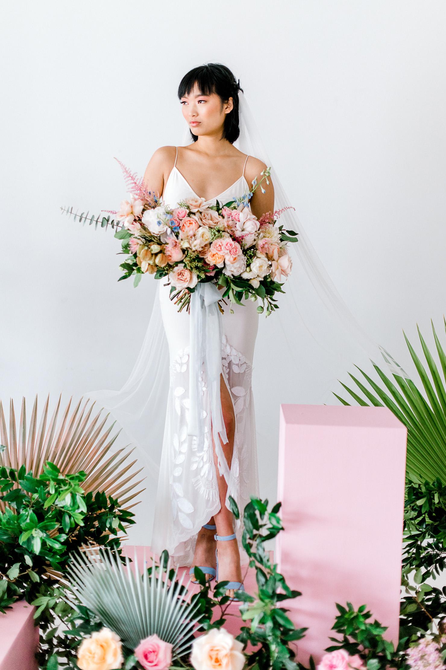 Houston-Wedding-Photographer-Editorial-Fine-Art-Film-Destination-Dallas-Texas-Mibellarosa-Josh-Dana-Fernandez-Photography-225.jpg