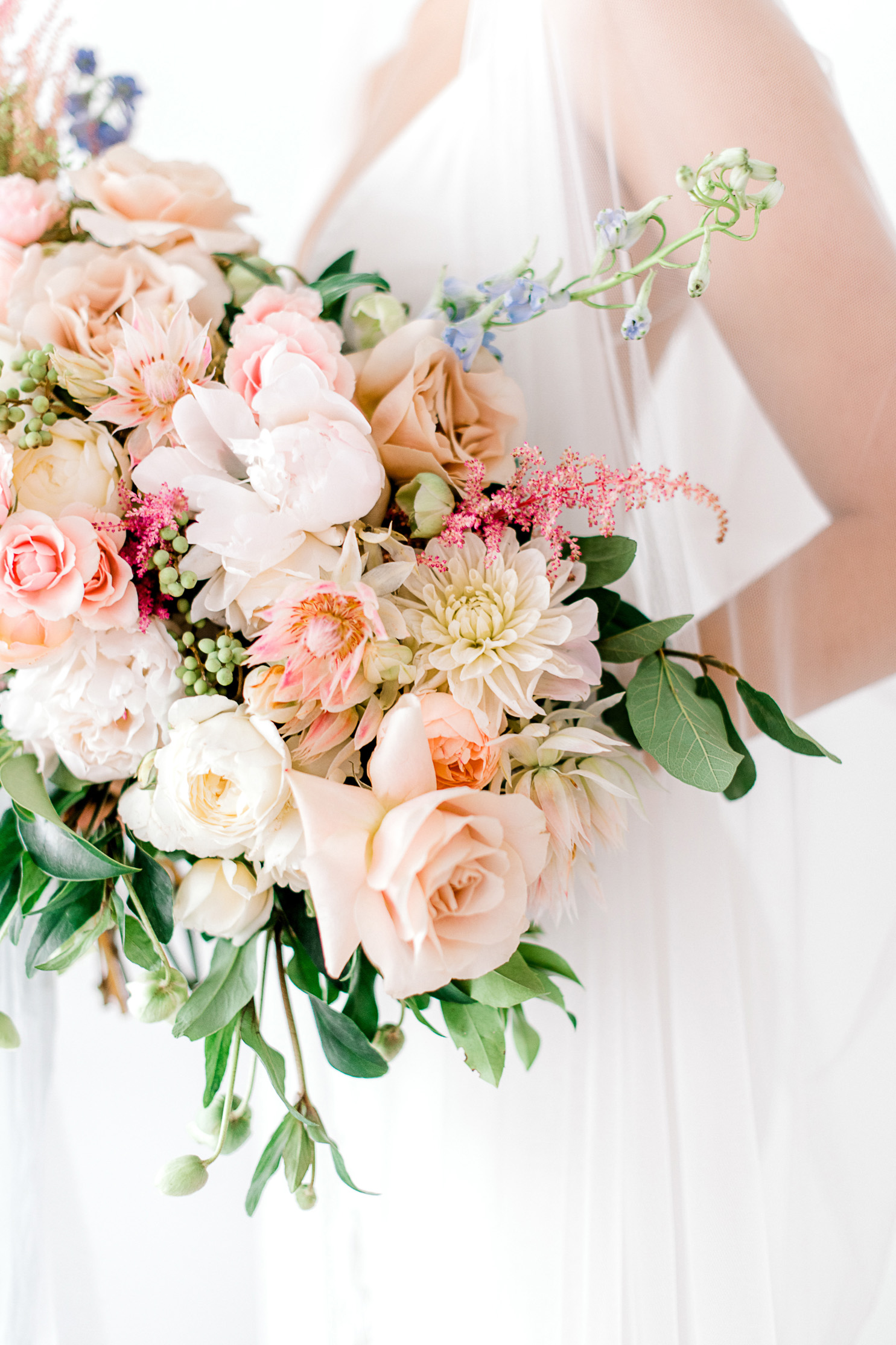 Houston-Wedding-Photographer-Editorial-Fine-Art-Film-Destination-Dallas-Texas-Mibellarosa-Josh-Dana-Fernandez-Photography-227.jpg