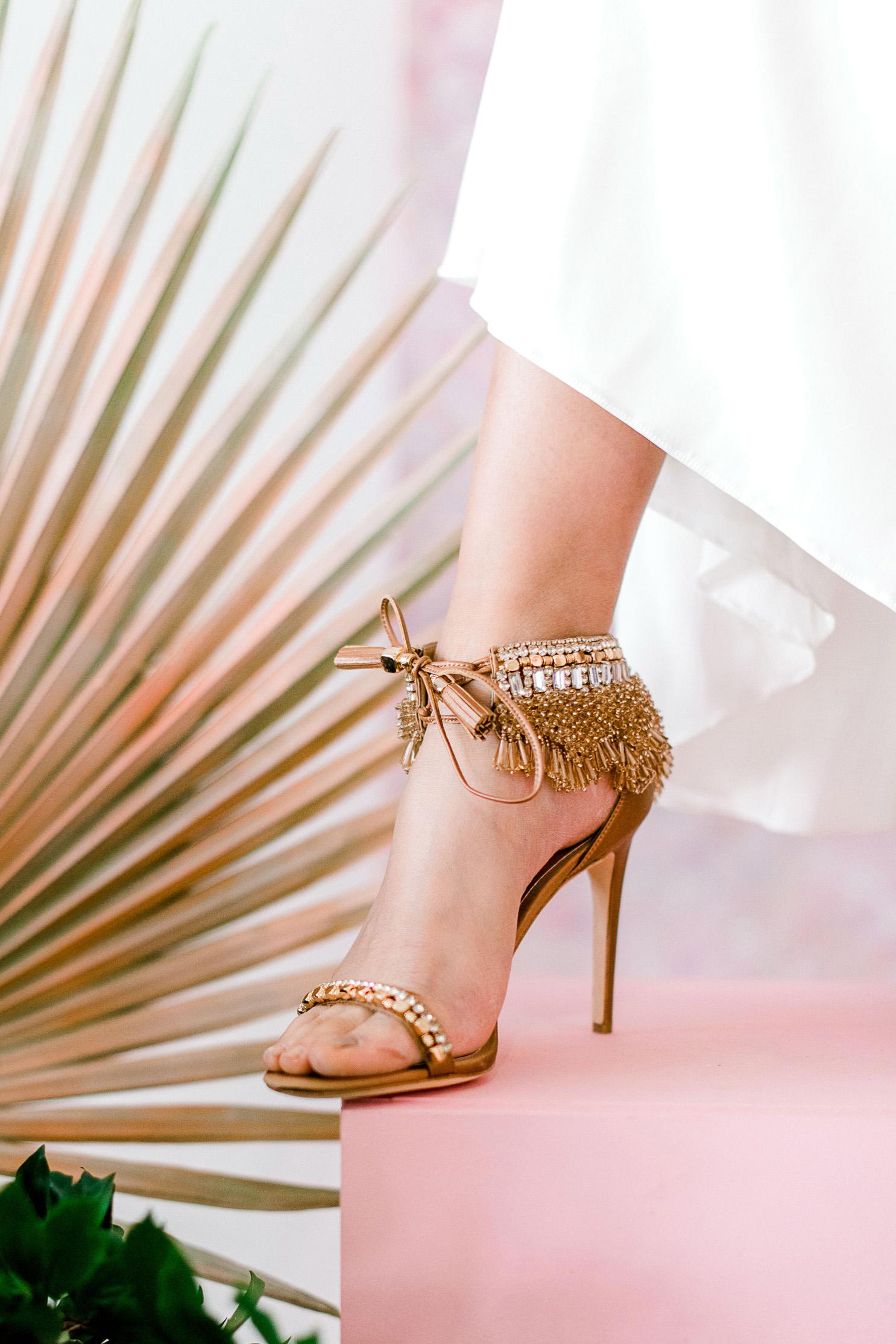 Houston-Wedding-Photographer-Editorial-Fine-Art-Film-Destination-Dallas-Texas-Mibellarosa-Josh-Dana-Fernandez-Photography-231.jpg