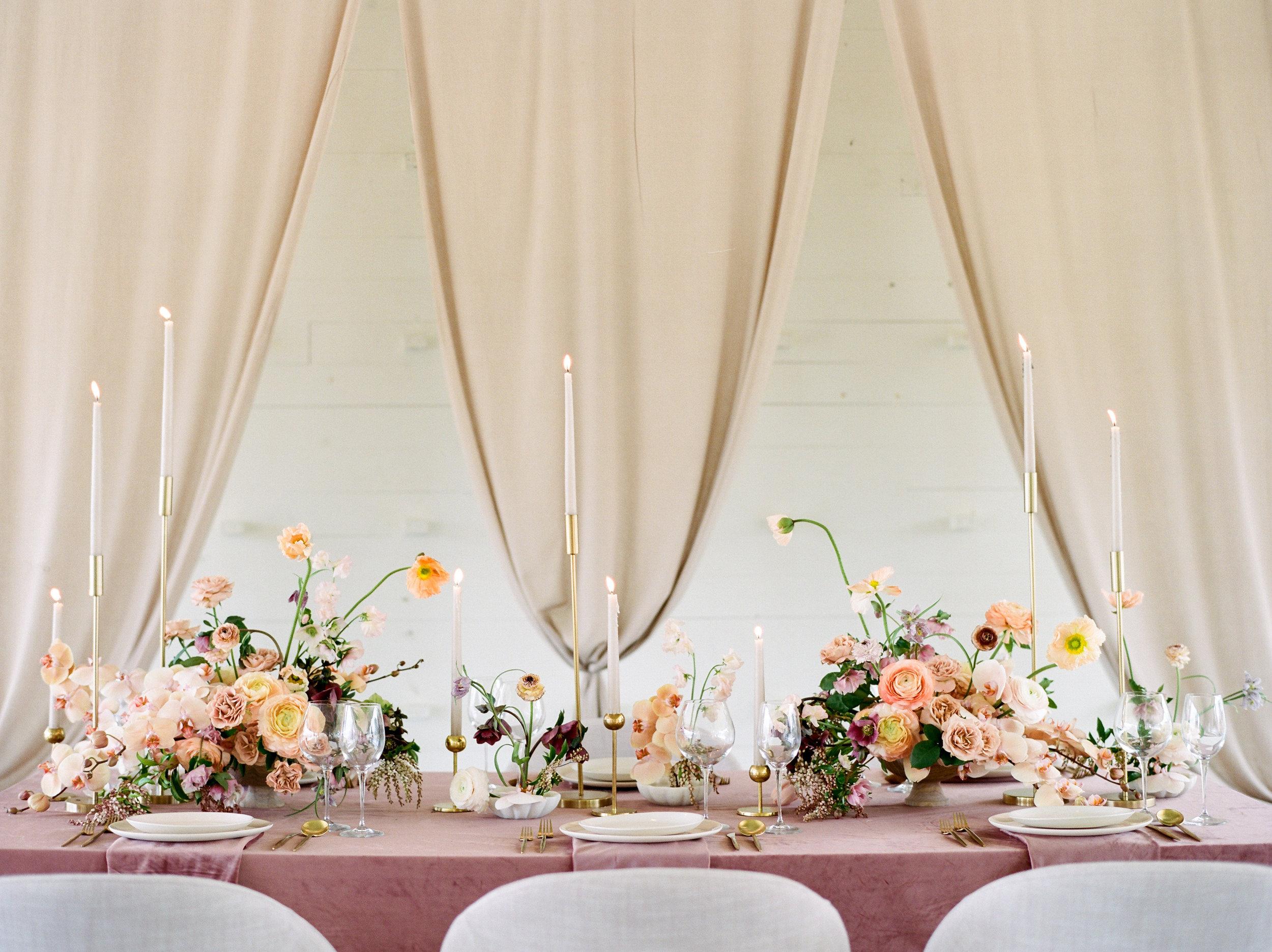 Austin-Wedding-Photography-Prospect-House-Fine-Art-Film-Destination-Dana-Josh-Fernandez-Photography-Dallas-Houston-Luxury-Best-Top-5.jpg