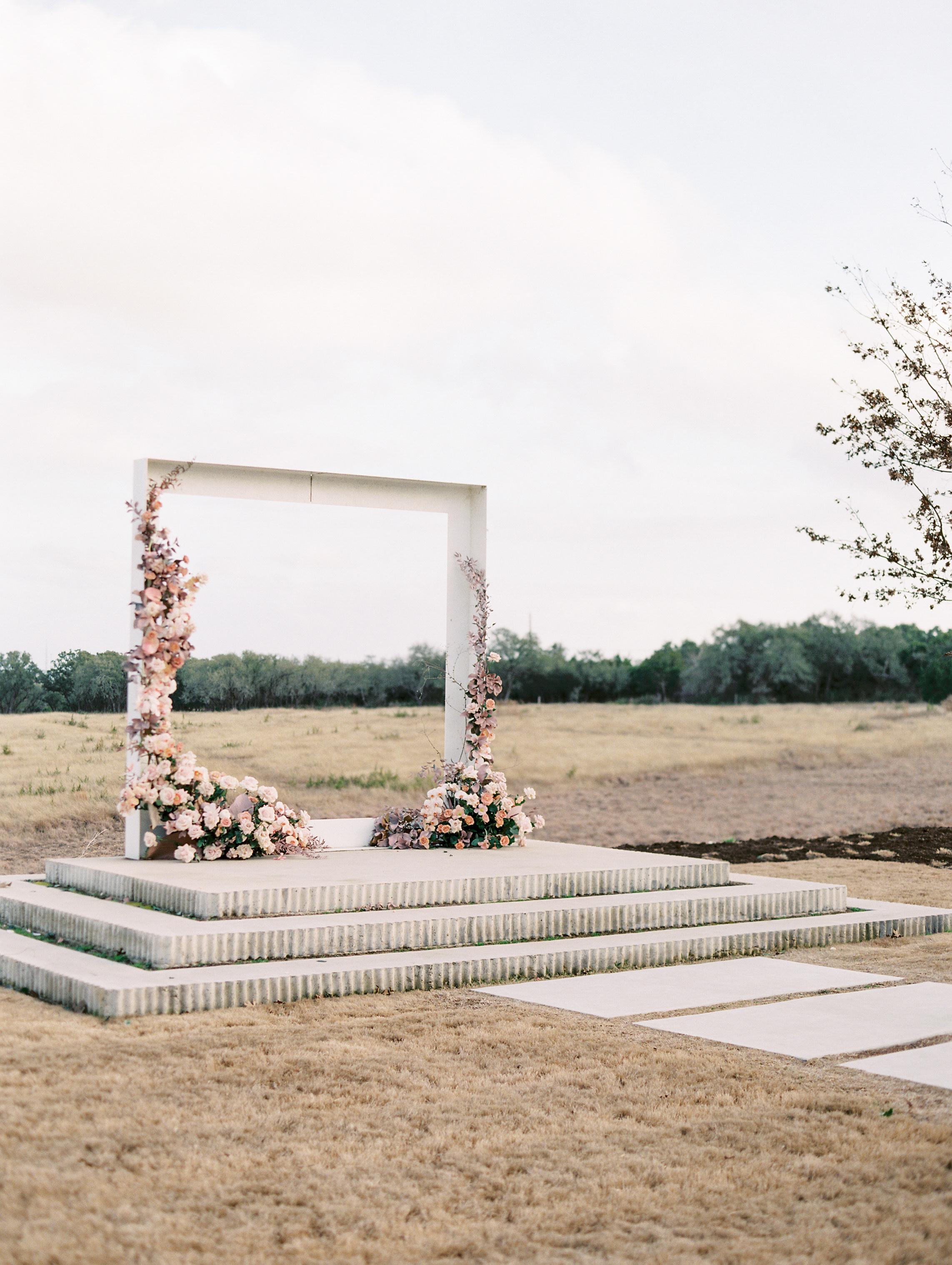 Austin-Wedding-Photography-Prospect-House-Fine-Art-Film-Destination-Dana-Josh-Fernandez-Photography-Dallas-Houston-Luxury-Best-Top-9.jpg