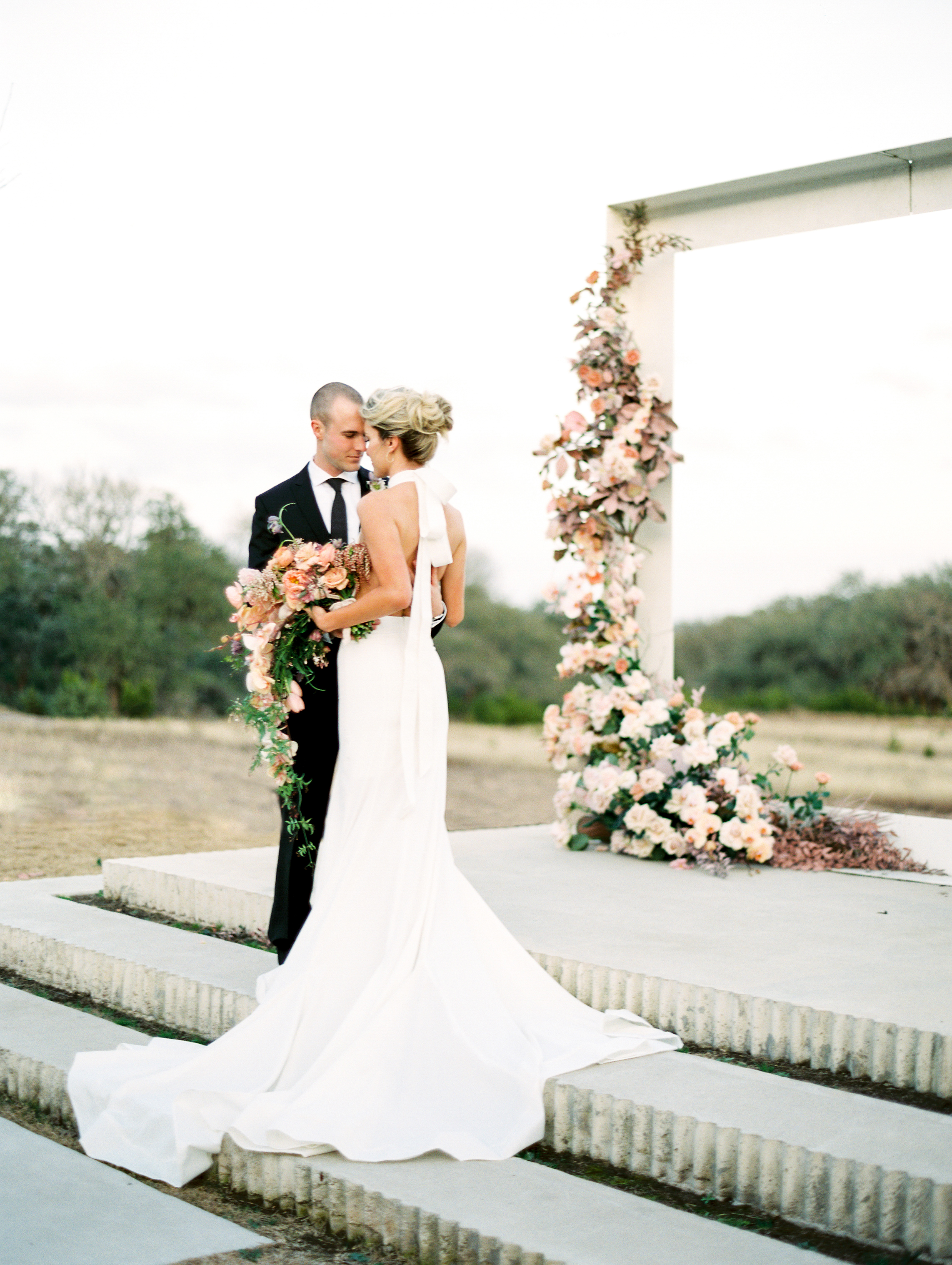Austin-Wedding-Photography-Prospect-House-Fine-Art-Film-Destination-Dana-Josh-Fernandez-Photography-Dallas-Houston-Luxury-Best-Top-10.jpg