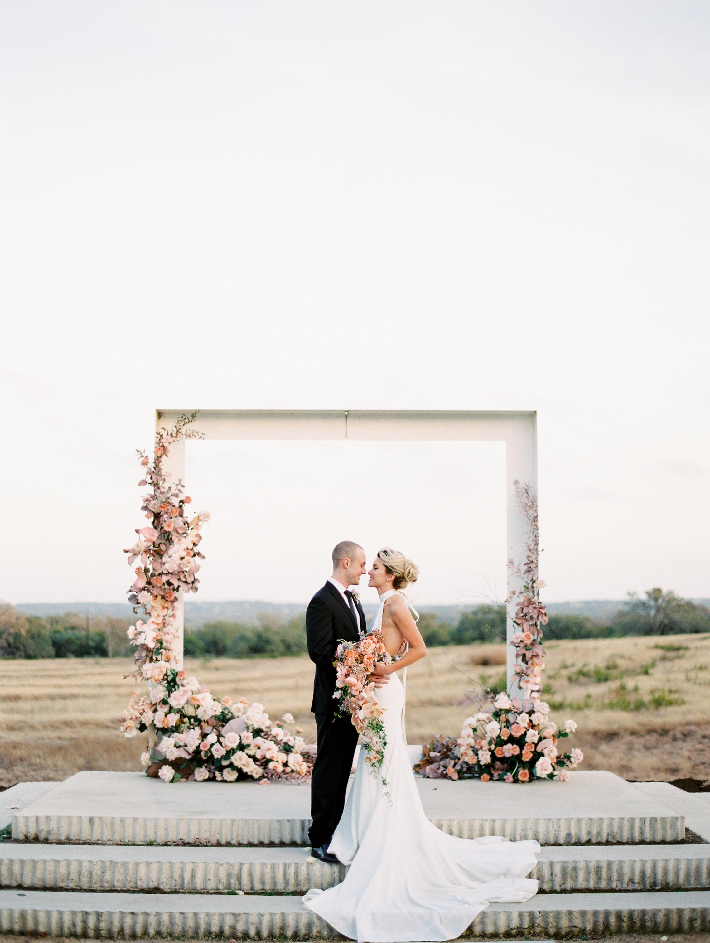Austin-Wedding-Photography-Prospect-House-Fine-Art-Film-Destination-Dana-Josh-Fernandez-Photography-Dallas-Houston-Luxury-Best-Top-12.jpg