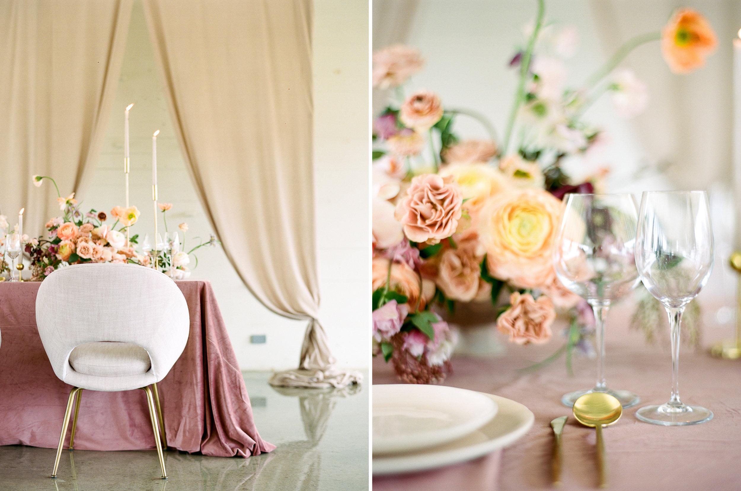 Austin-Wedding-Photography-Prospect-House-Fine-Art-Film-Destination-Dana-Josh-Fernandez-Photography-Dallas-Houston-Luxury-Best-Top-111.jpg