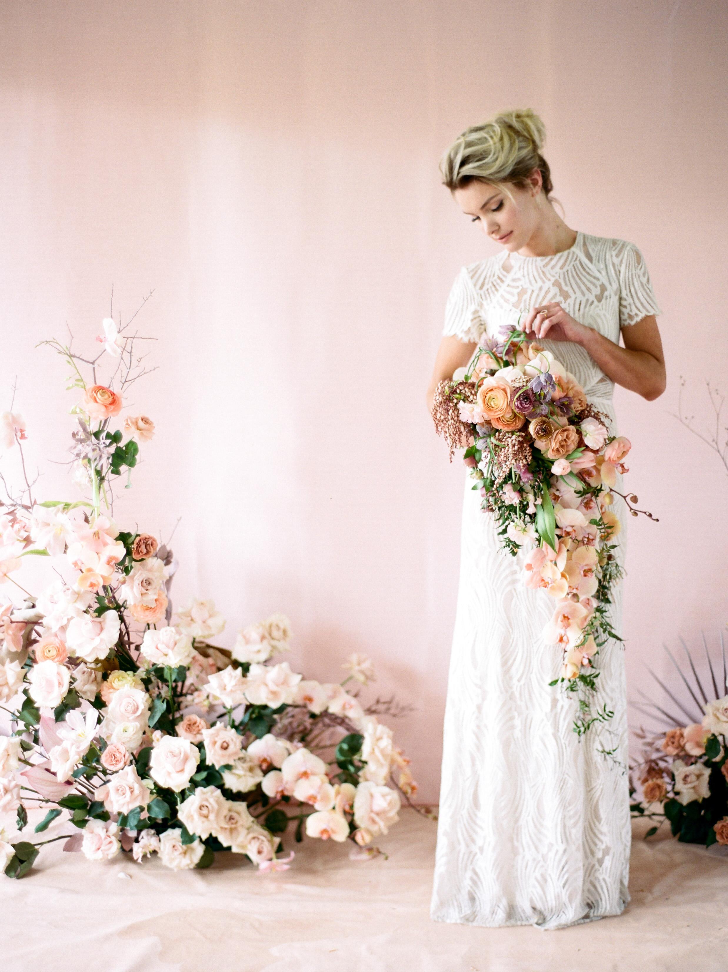 Austin-Wedding-Photography-Prospect-House-Fine-Art-Film-Destination-Dana-Josh-Fernandez-Photography-Dallas-Houston-Luxury-Best-Top-8.jpg