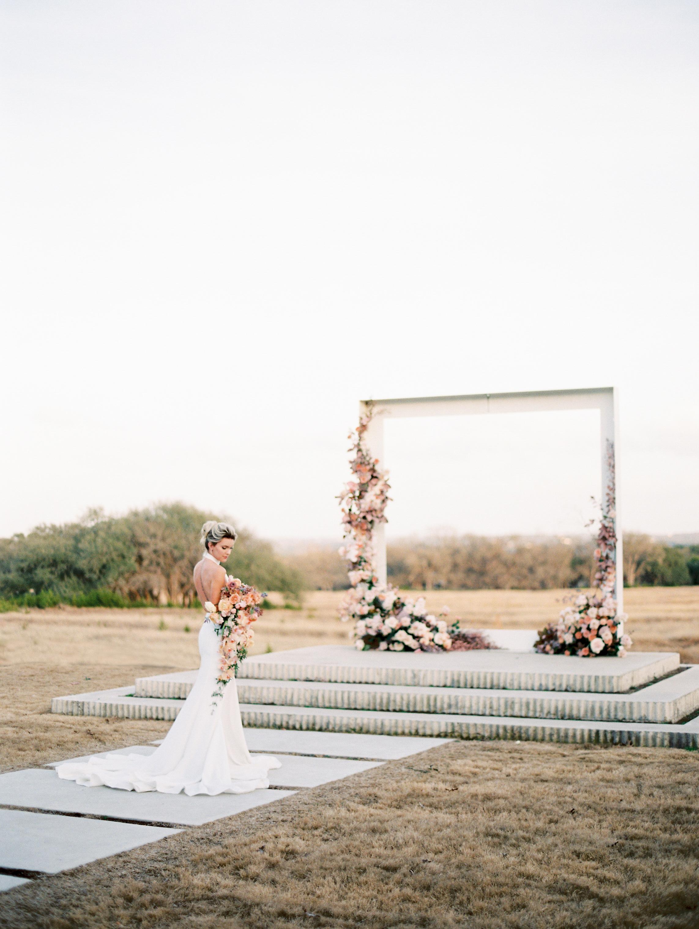 Austin-Wedding-Photography-Prospect-House-Fine-Art-Film-Destination-Dana-Josh-Fernandez-Photography-Dallas-Houston-Luxury-Best-Top-13.jpg