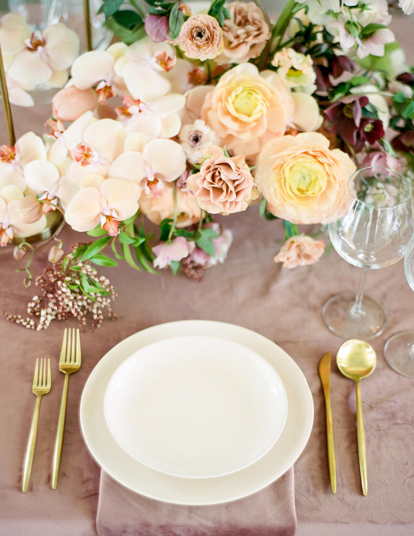 Austin-Wedding-Photography-Prospect-House-Fine-Art-Film-Destination-Dana-Josh-Fernandez-Photography-Dallas-Houston-Luxury-Best-Top-204.jpg