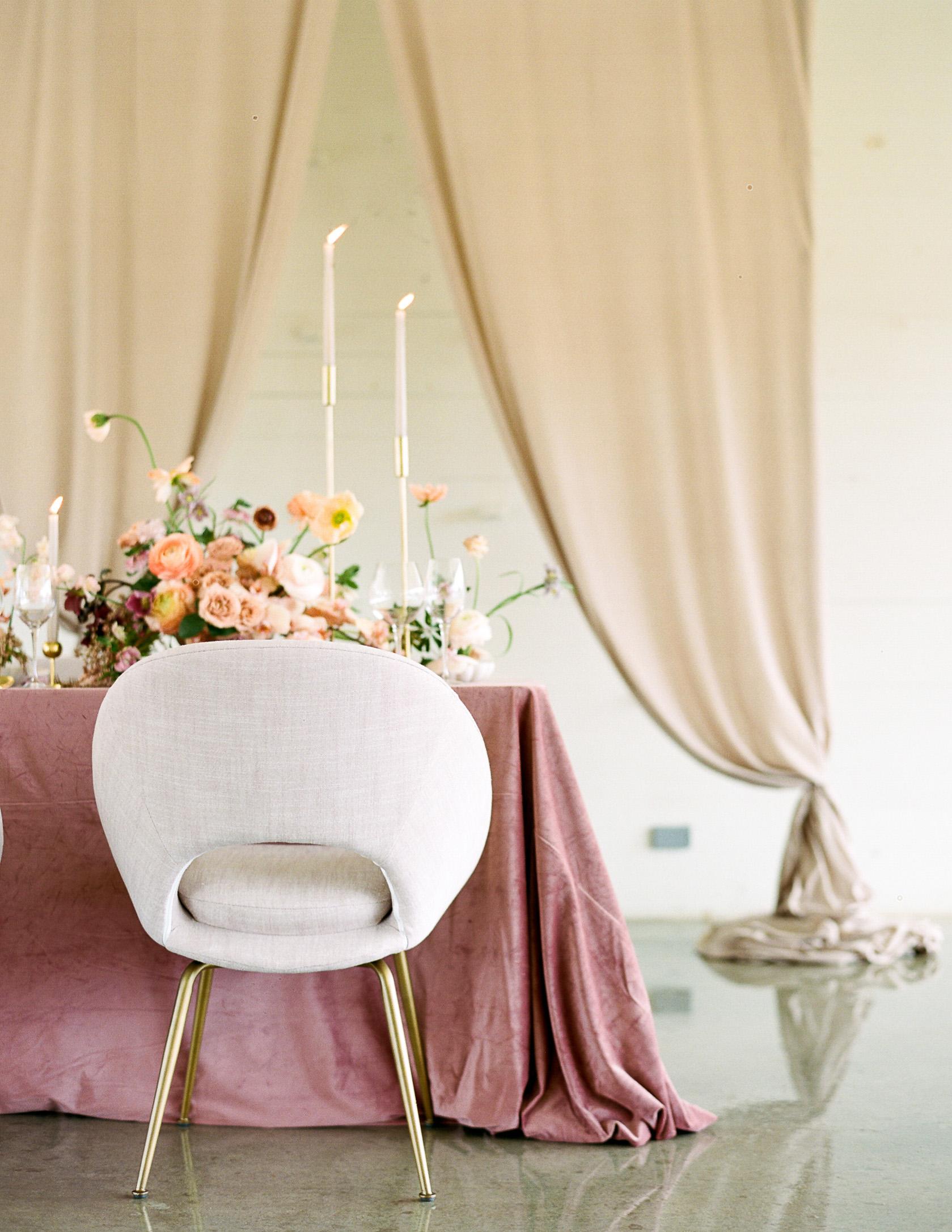 Austin-Wedding-Photography-Prospect-House-Fine-Art-Film-Destination-Dana-Josh-Fernandez-Photography-Dallas-Houston-Luxury-Best-Top-205.jpg