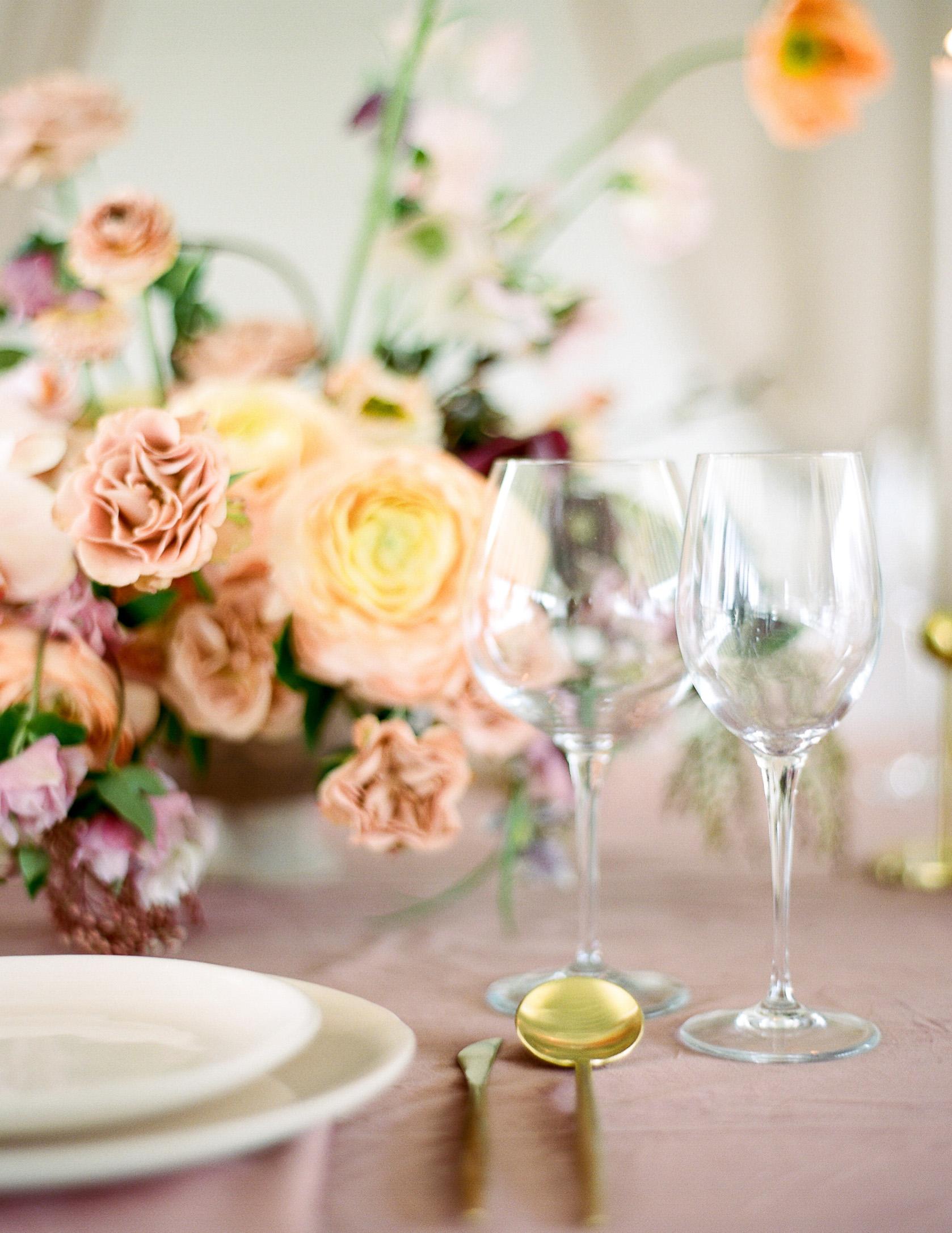 Austin-Wedding-Photography-Prospect-House-Fine-Art-Film-Destination-Dana-Josh-Fernandez-Photography-Dallas-Houston-Luxury-Best-Top-206.jpg