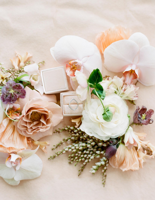 Austin-Wedding-Photography-Prospect-House-Fine-Art-Film-Destination-Dana-Josh-Fernandez-Photography-Dallas-Houston-Luxury-Best-Top-208.jpg