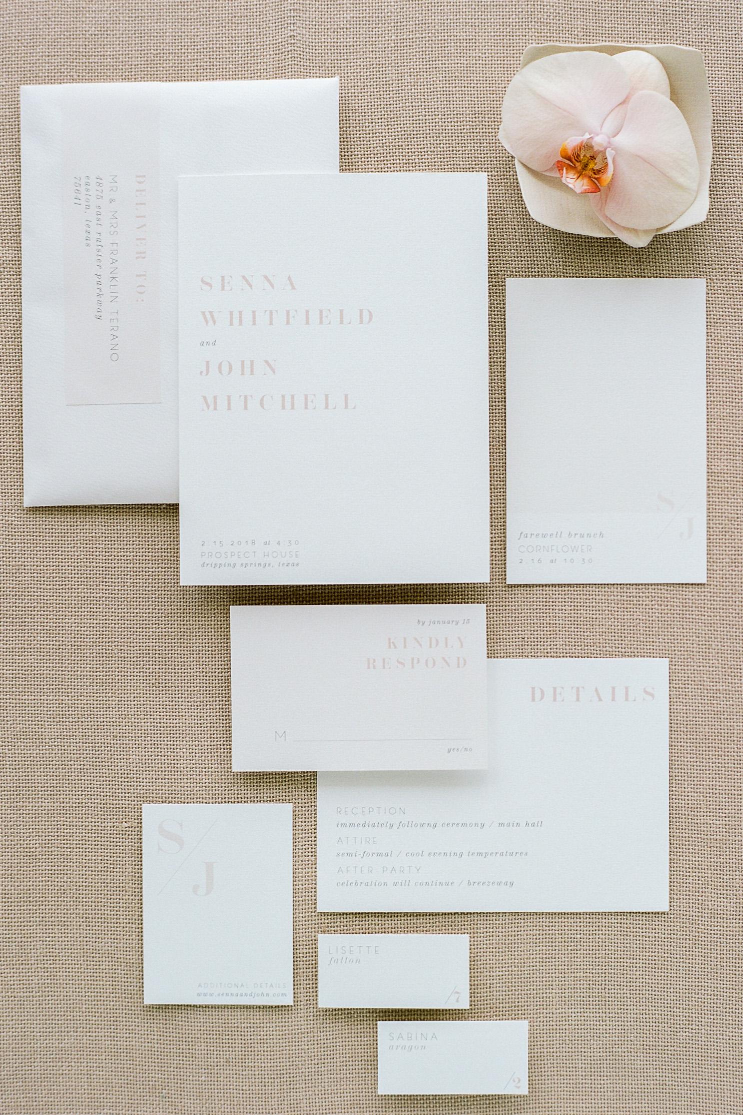 Austin-Wedding-Photography-Prospect-House-Fine-Art-Film-Destination-Dana-Josh-Fernandez-Photography-Dallas-Houston-Luxury-Best-Top-215.jpg