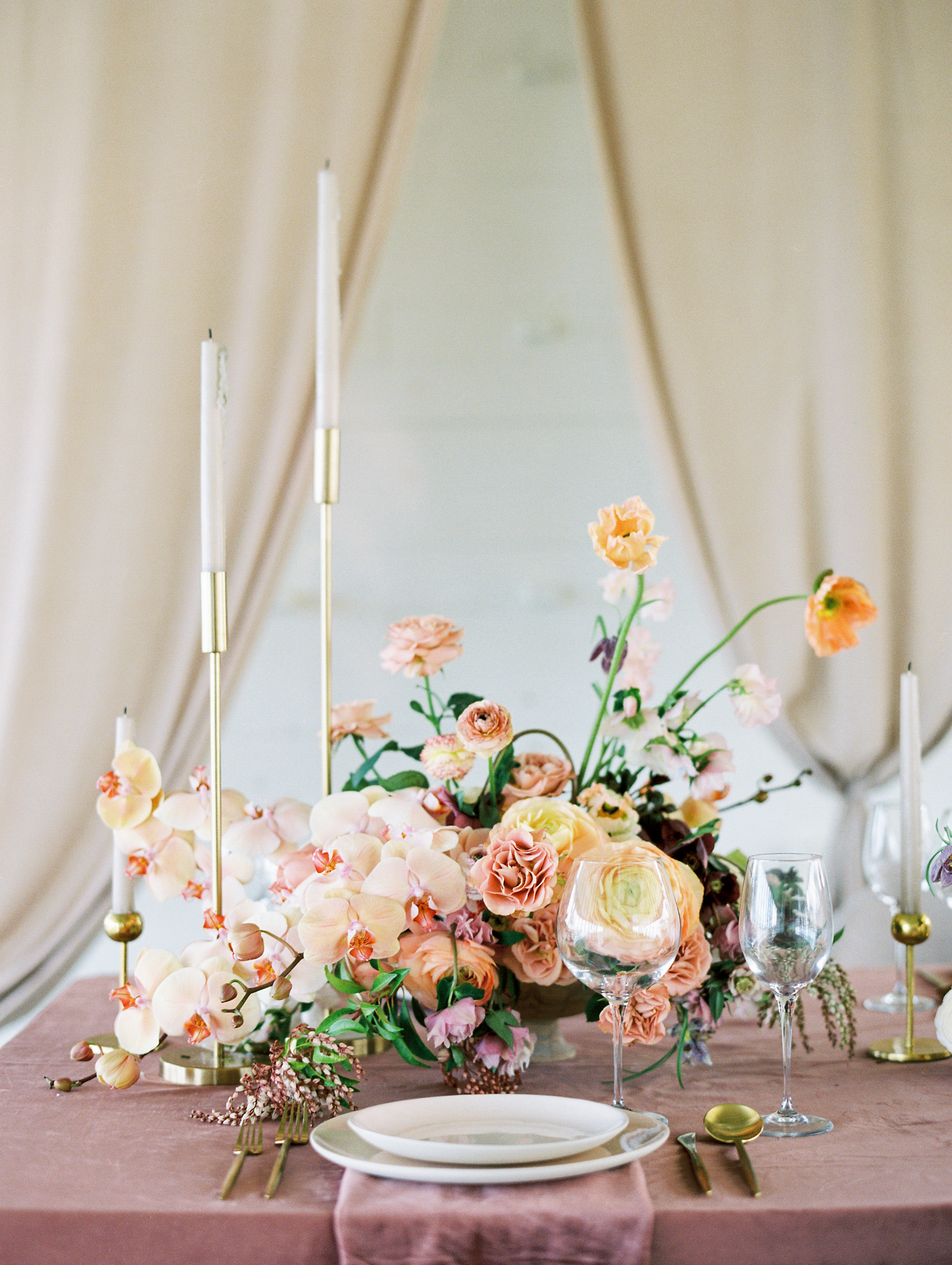 Austin-Wedding-Photography-Prospect-House-Fine-Art-Film-Destination-Dana-Josh-Fernandez-Photography-Dallas-Houston-Luxury-Best-Top-14.jpg