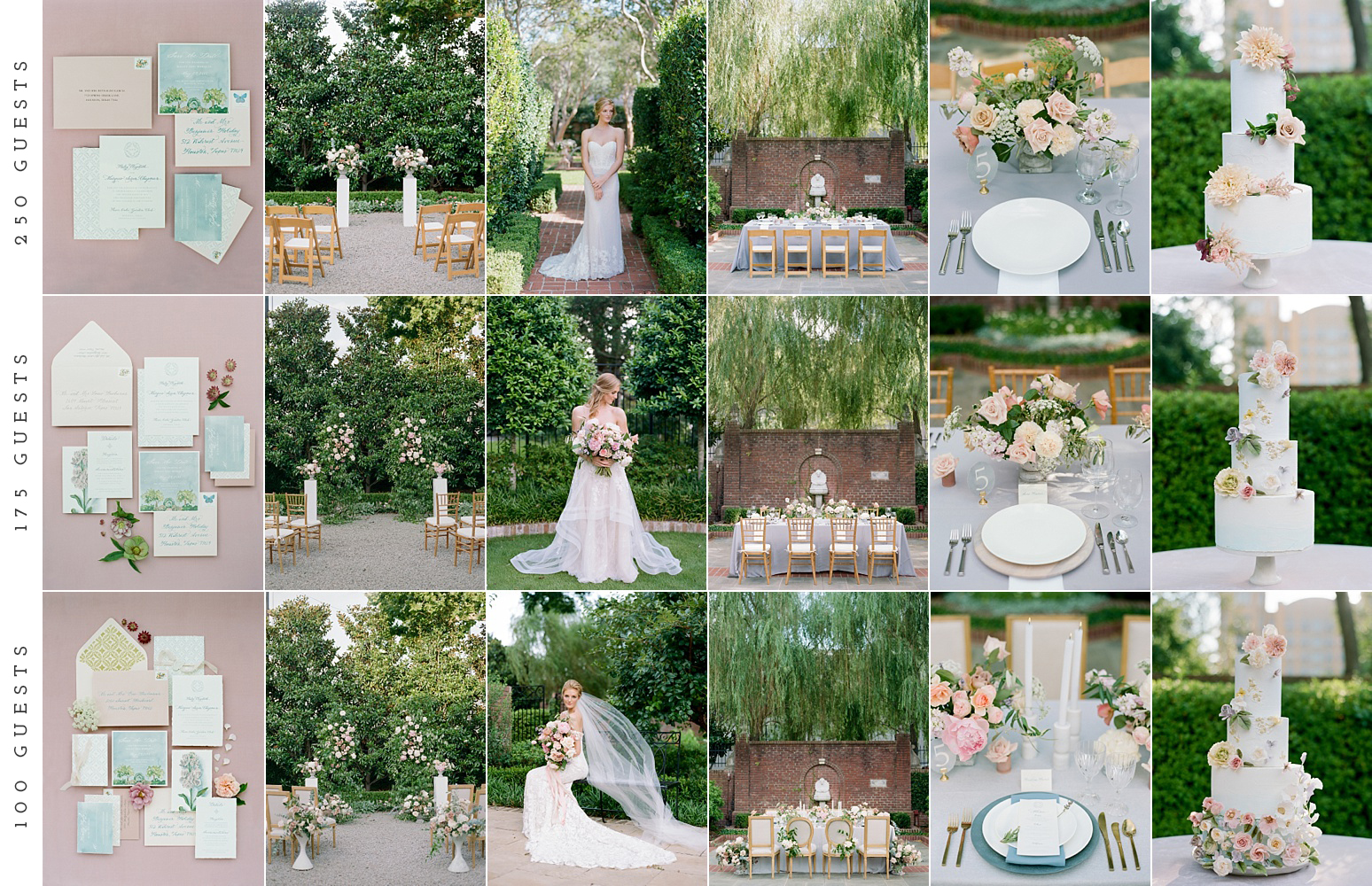 How-Guest-Count-Affects-Wedding-Design-Houston-Wedding-Photography-River-Oaks-Garden-Club-Two-Be-Wed-Flower-Vibes-Fine-Art-Film-Destination-Best-Top-Dana-Fernandez-Photography-Josh-Austin-Dallas.jpg