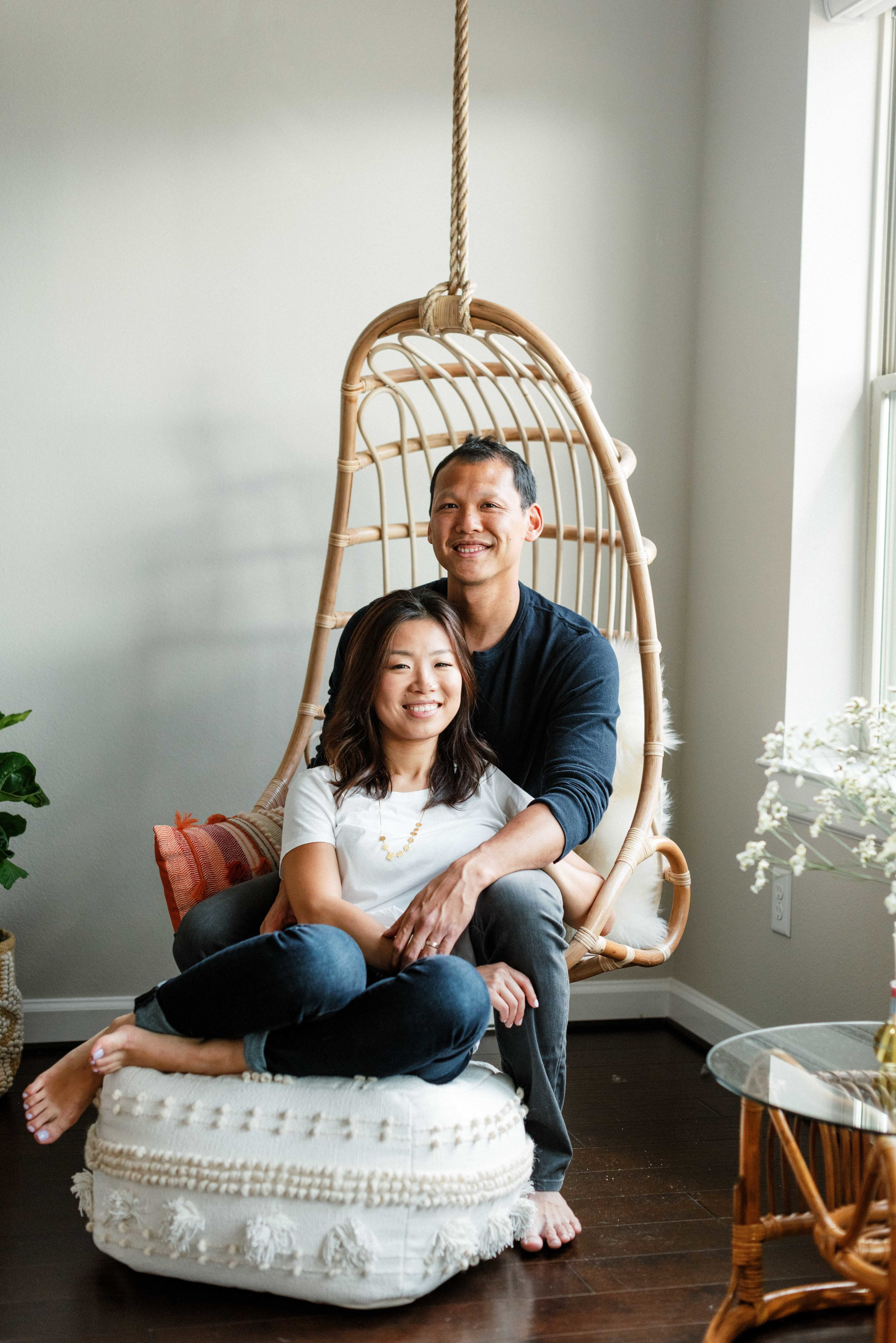 Houston-Wedding-Photographer-Best-Top-Luxury-Destination-Engagements-Portrait-Austin-Photography-12.jpg