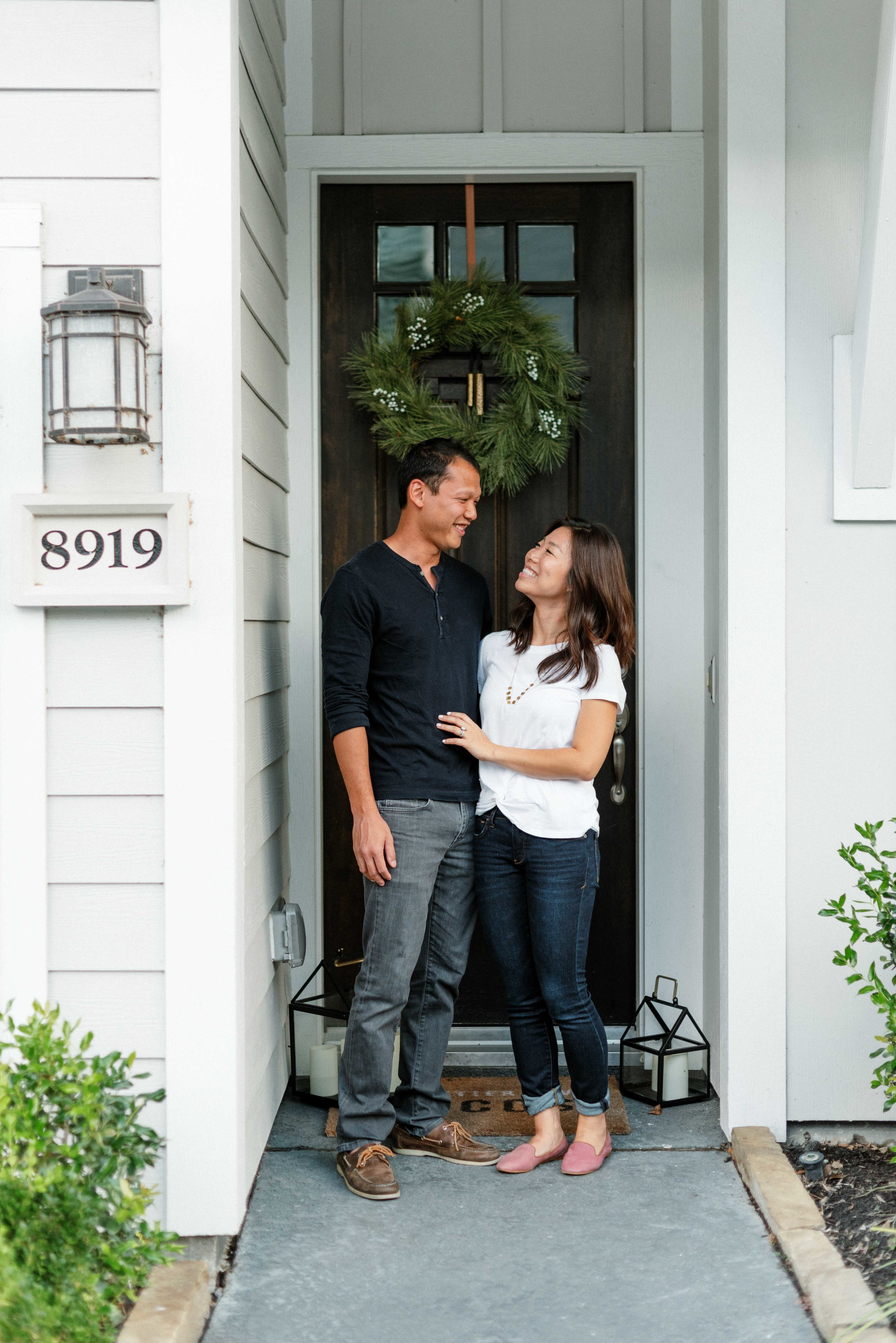 Houston-Wedding-Photographer-Best-Top-Luxury-Destination-Engagements-Portrait-Austin-Photography-16.jpg