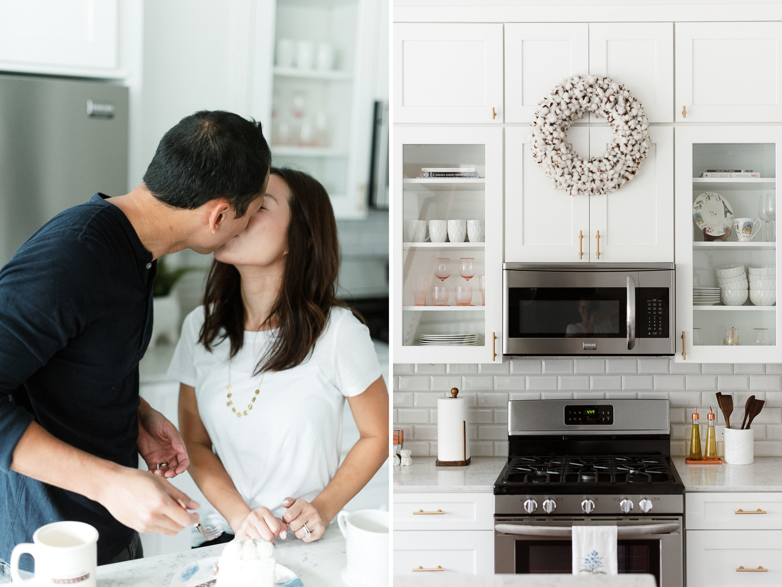 Houston-Wedding-Photographer-Best-Top-Luxury-Destination-Engagements-Portrait-Austin-Photography-103.jpg