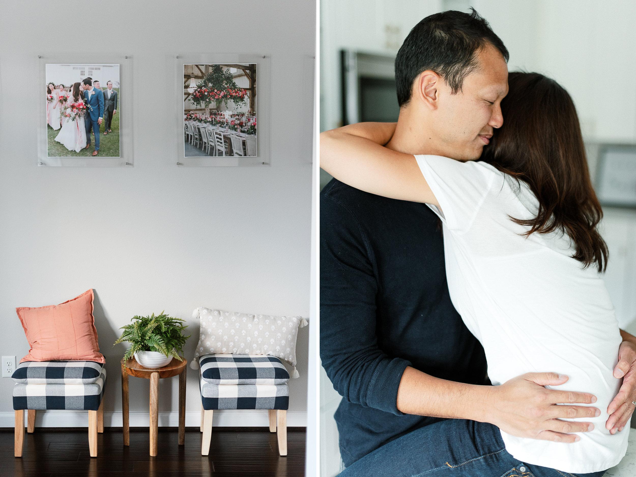 Houston-Wedding-Photographer-Best-Top-Luxury-Destination-Engagements-Portrait-Austin-Photography-106.jpg