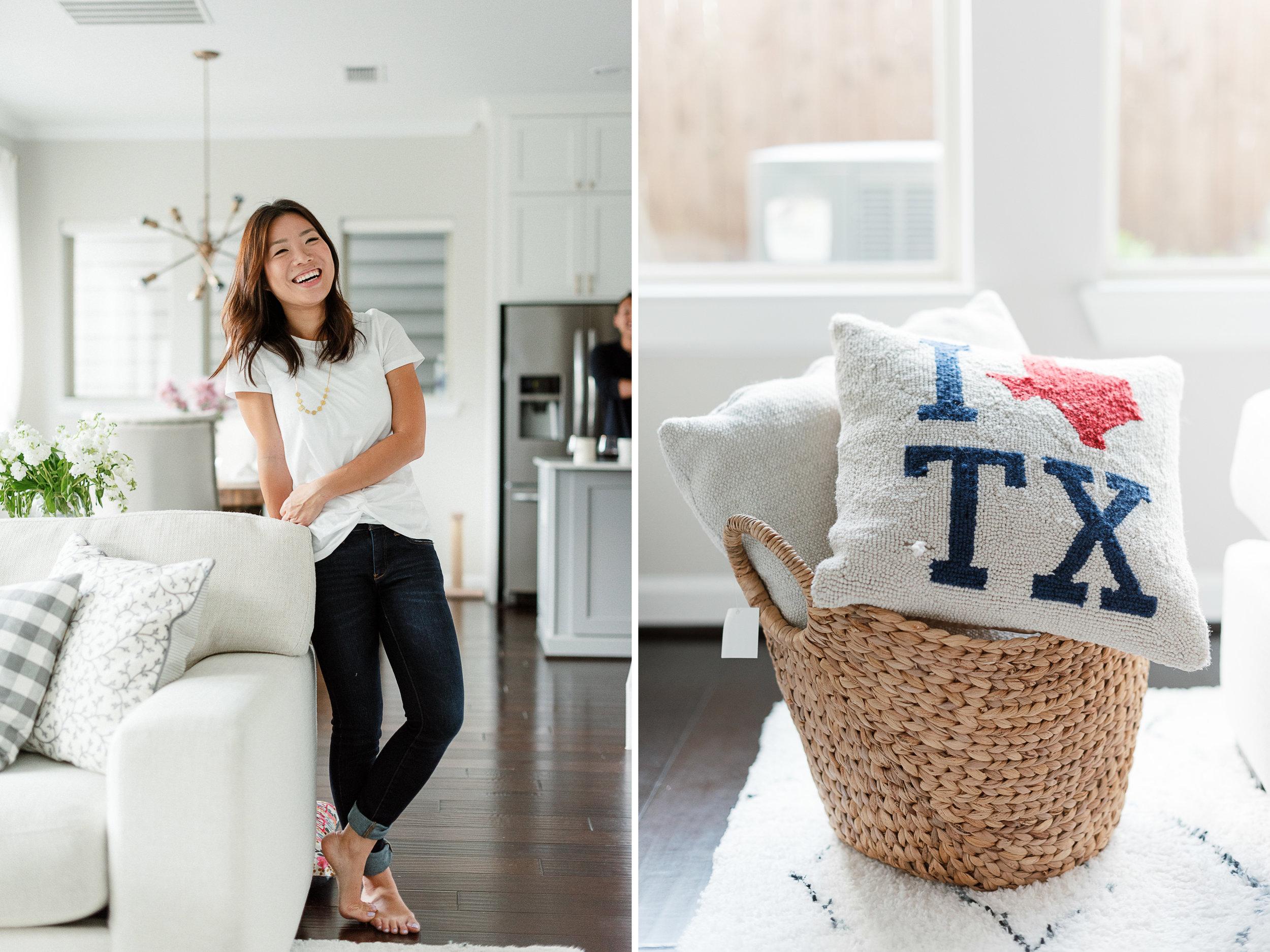 Houston-Wedding-Photographer-Best-Top-Luxury-Destination-Engagements-Portrait-Austin-Photography-108.jpg