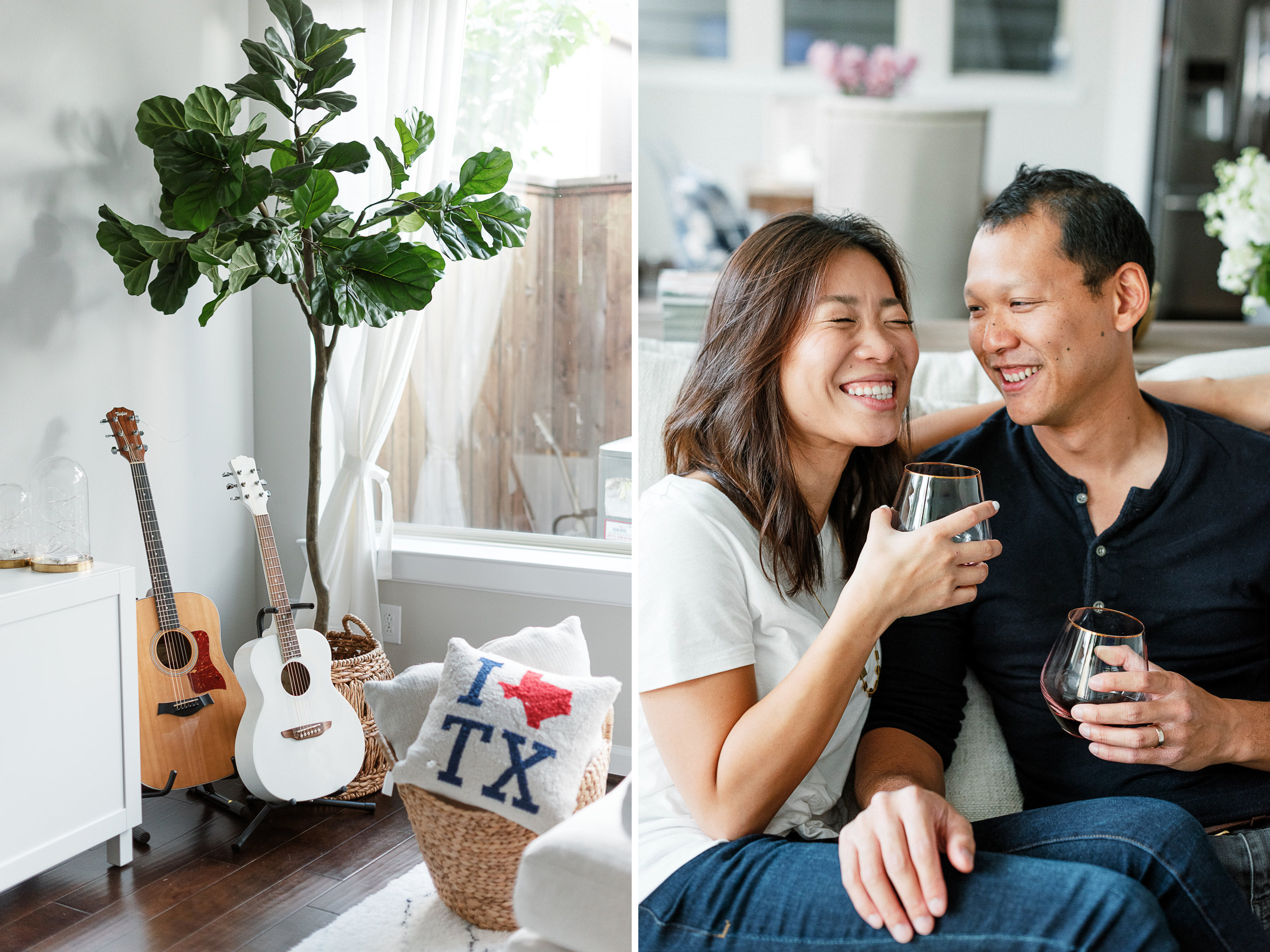 Houston-Wedding-Photographer-Best-Top-Luxury-Destination-Engagements-Portrait-Austin-Photography-111.jpg