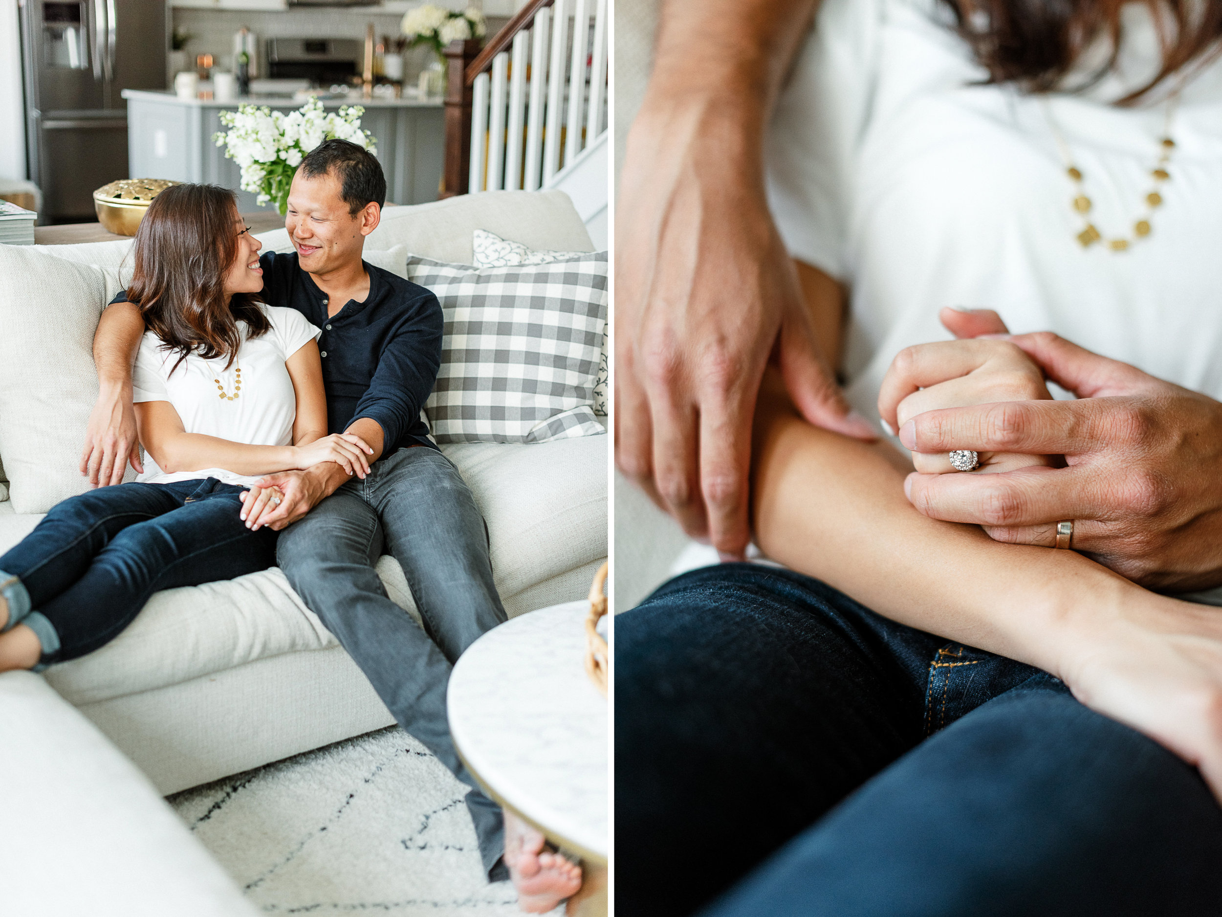 Houston-Wedding-Photographer-Best-Top-Luxury-Destination-Engagements-Portrait-Austin-Photography-113.jpg