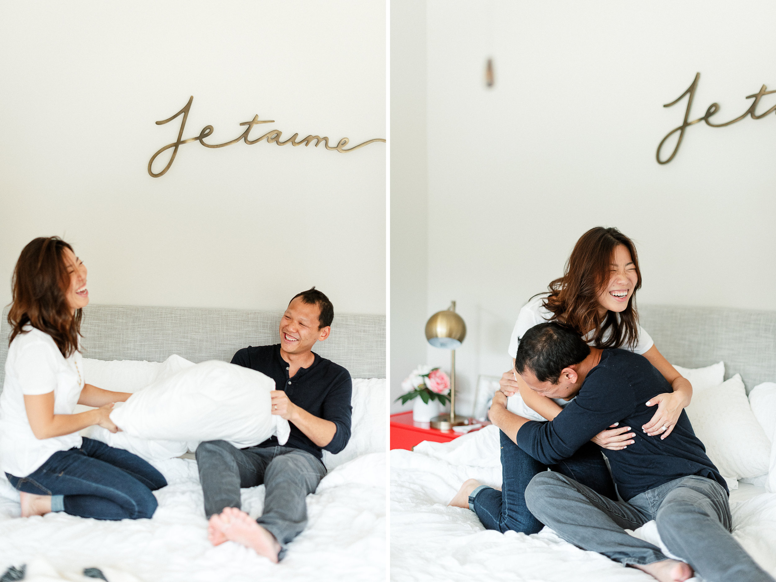 Houston-Wedding-Photographer-Best-Top-Luxury-Destination-Engagements-Portrait-Austin-Photography-120.jpg