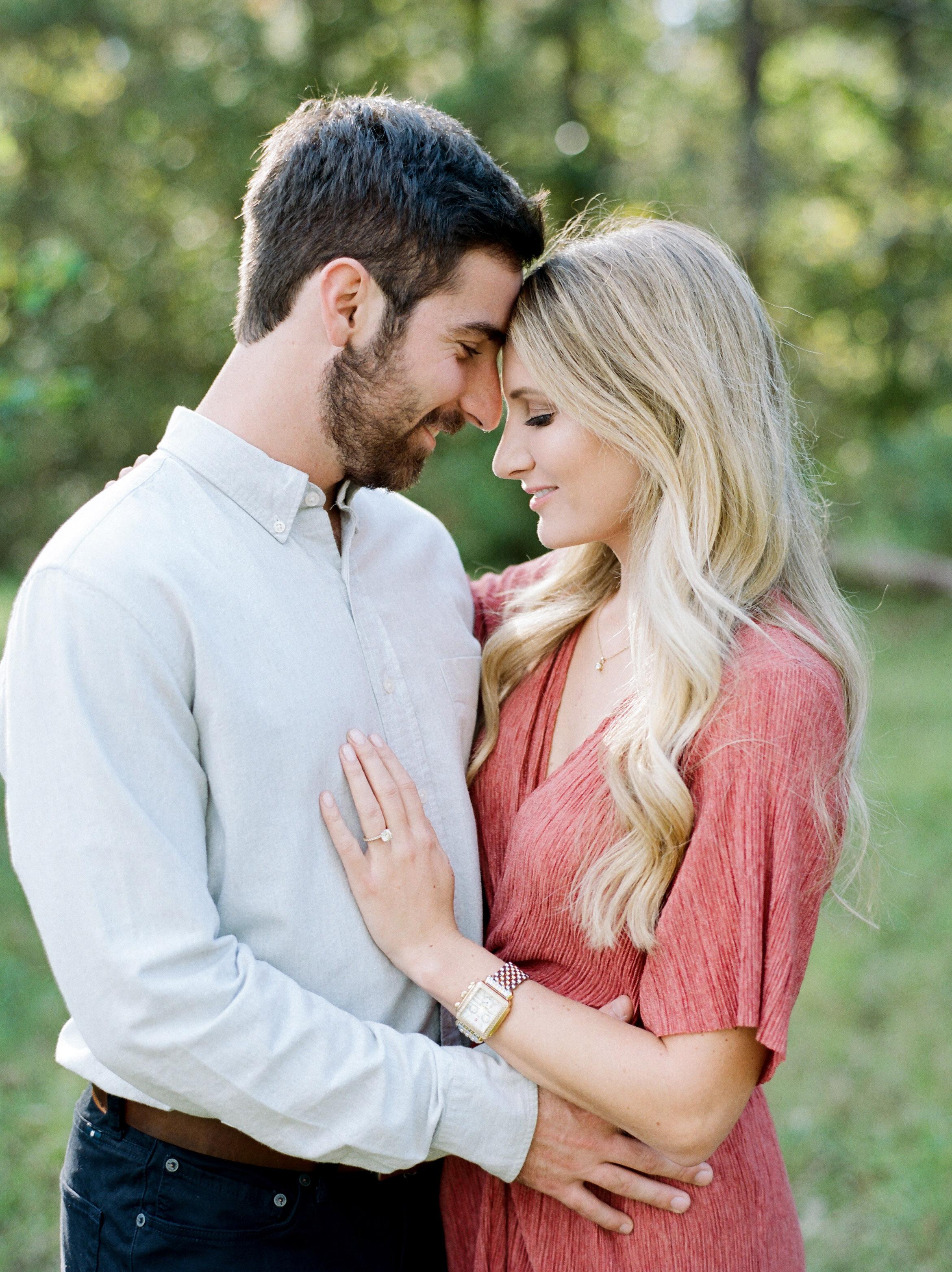 Houston-Wedding-Photographer-Best-Top-Luxury-Destination-Engagements-Portrait-Austin-Photography-3.jpg