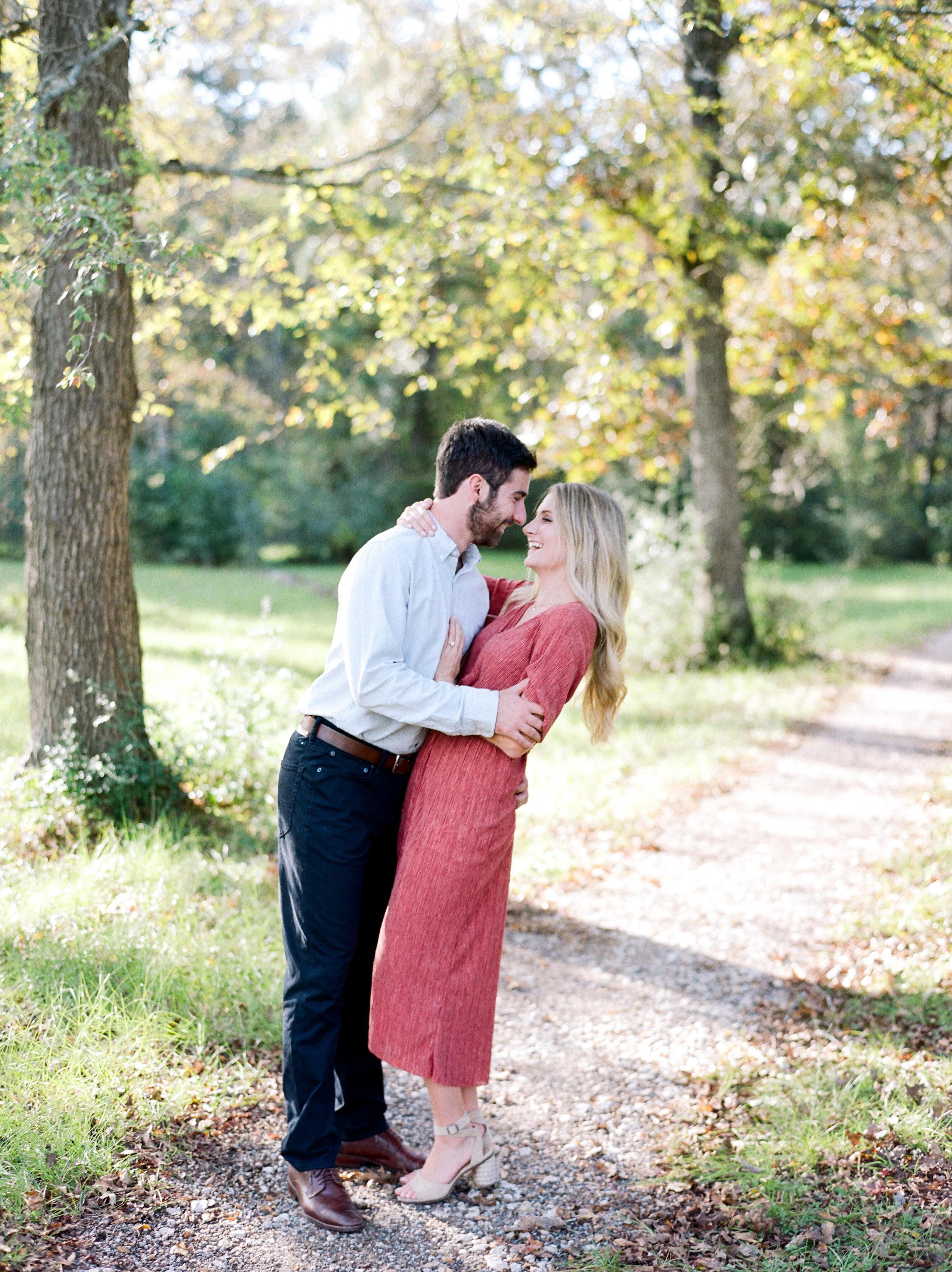 Houston-Wedding-Photographer-Best-Top-Luxury-Destination-Engagements-Portrait-Austin-Photography-4.jpg