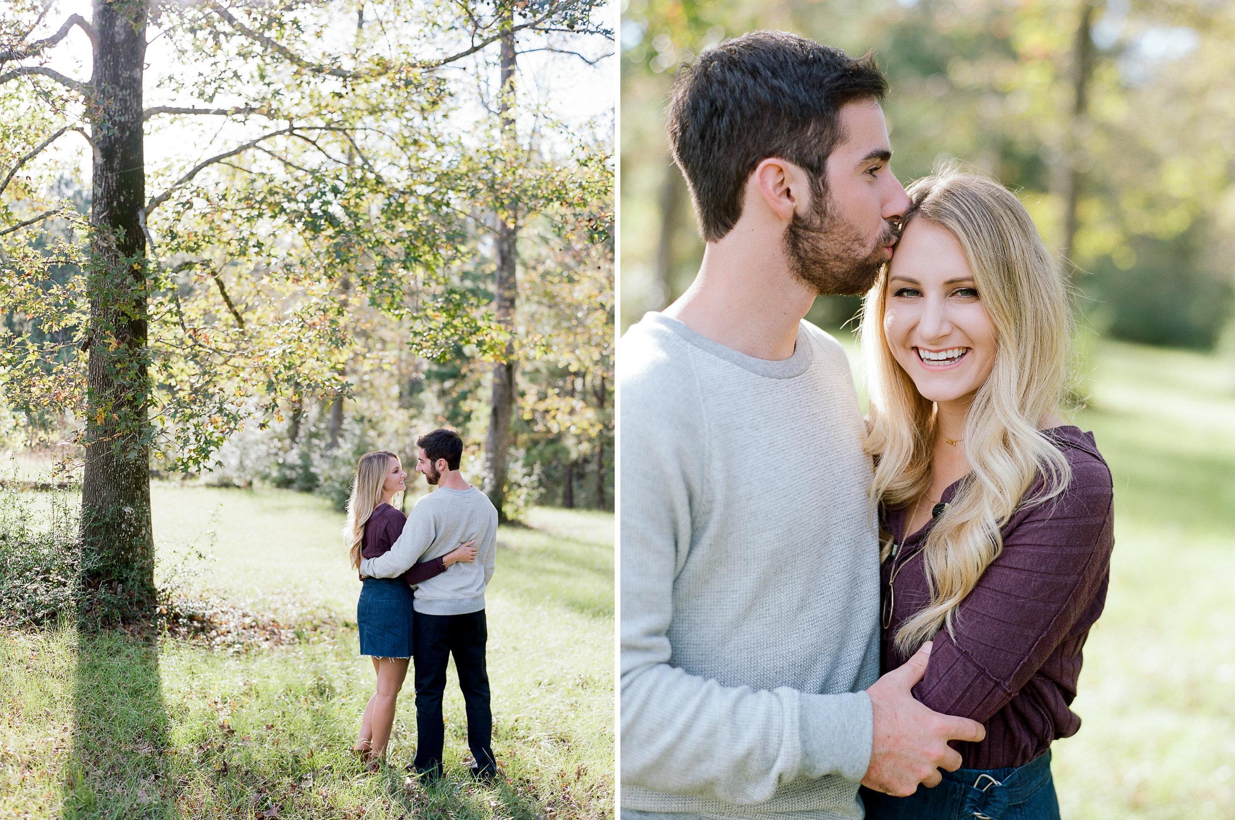 Houston-Wedding-Photographer-Best-Top-Luxury-Destination-Engagements-Portrait-Austin-Photography-101.jpg