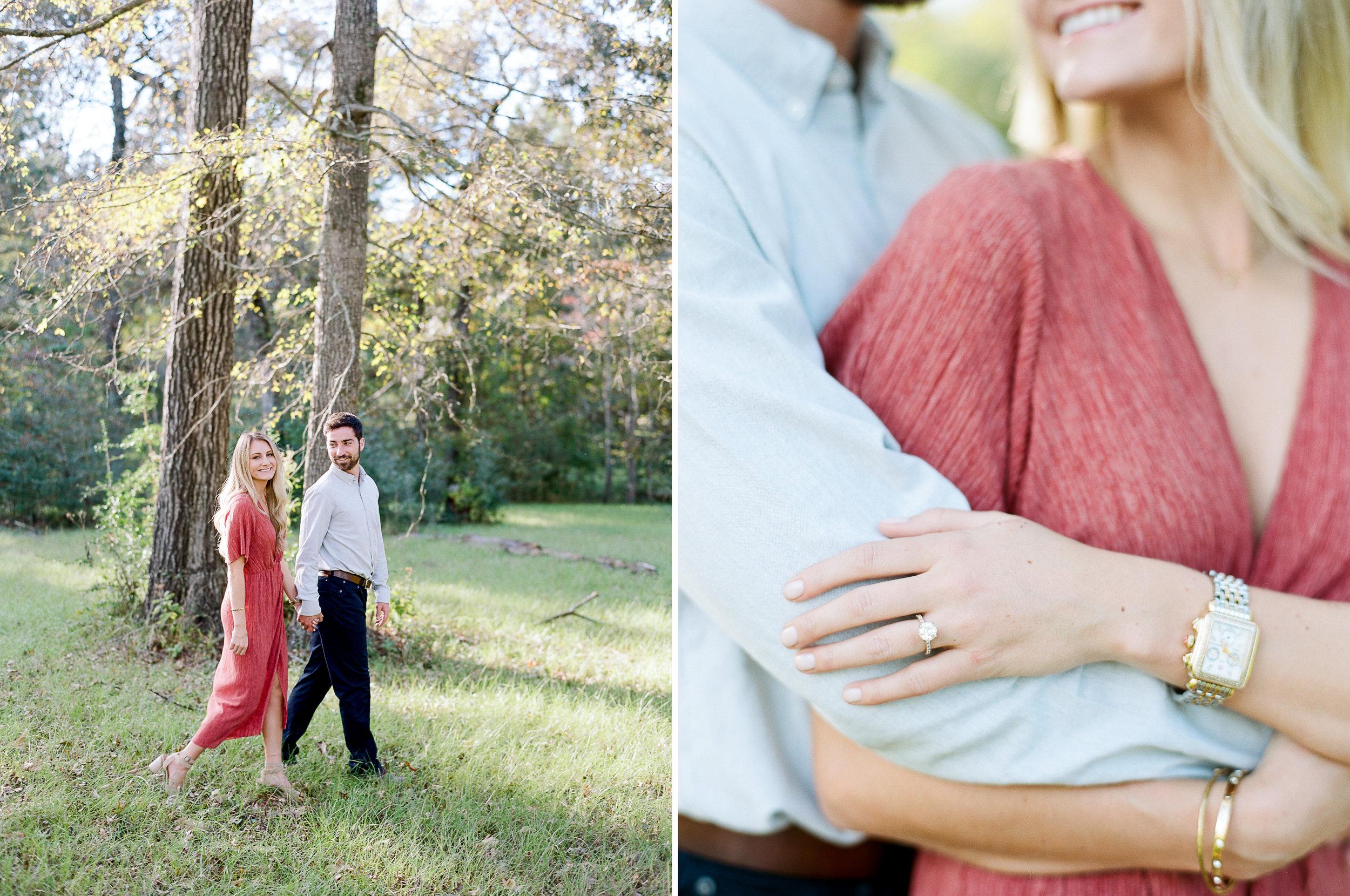 Houston-Wedding-Photographer-Best-Top-Luxury-Destination-Engagements-Portrait-Austin-Photography-104.jpg