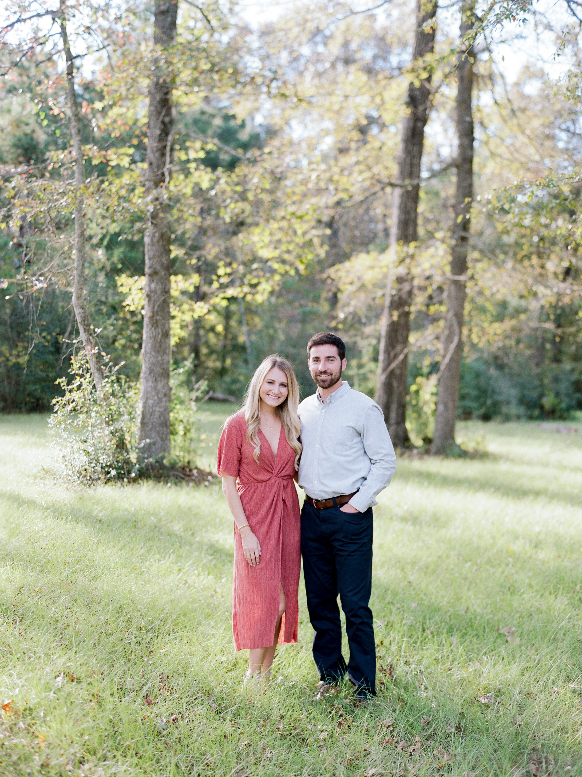 Houston-Fine-Art-Film-Destination-Wedding-Photographer-Top-Best-Luxury-Josh-Dana-Fernandez-Photographer-Austin-Texas-21.jpg