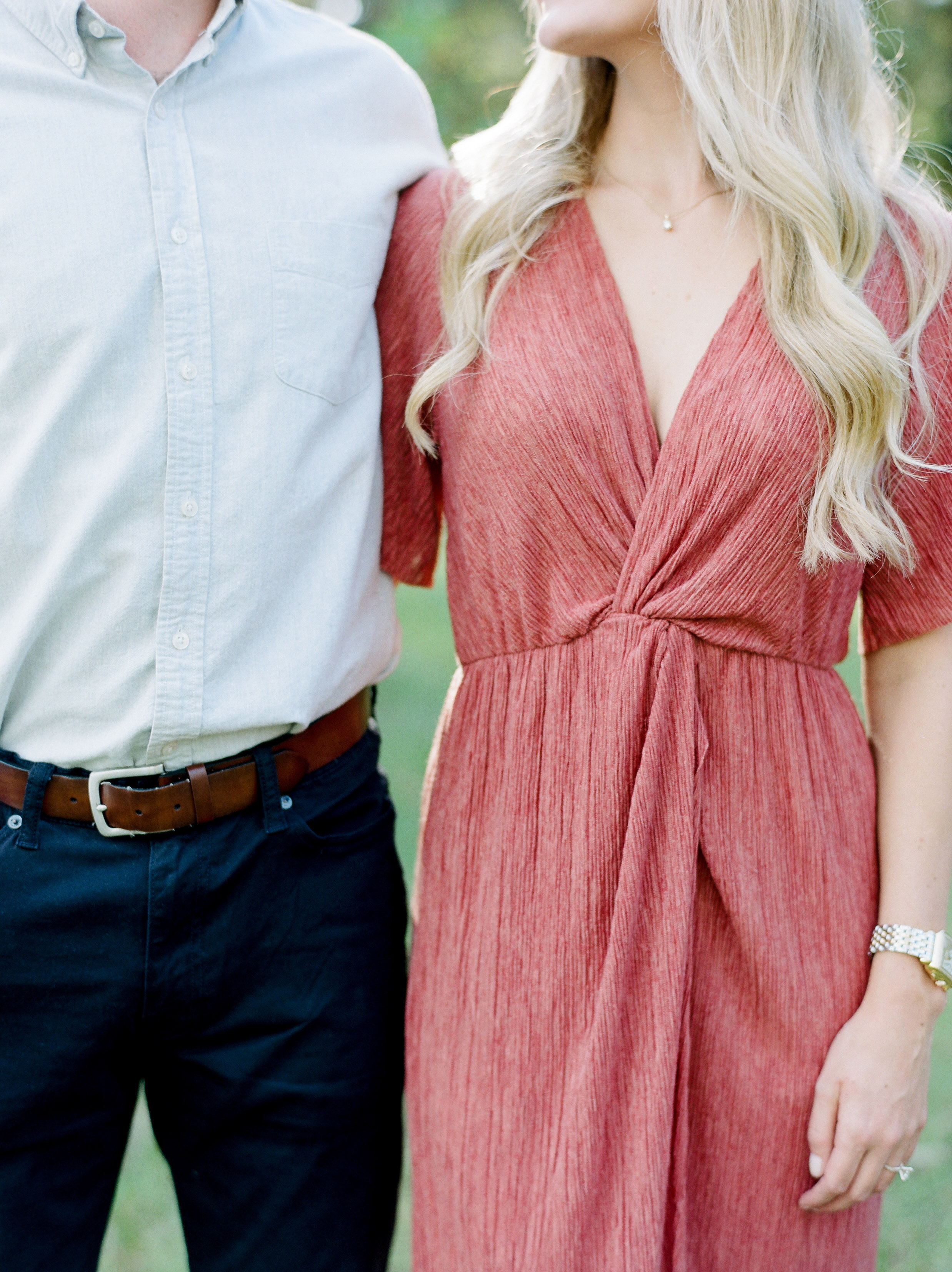 Houston-Fine-Art-Film-Destination-Wedding-Photographer-Top-Best-Luxury-Josh-Dana-Fernandez-Photographer-Austin-Texas-26.jpg