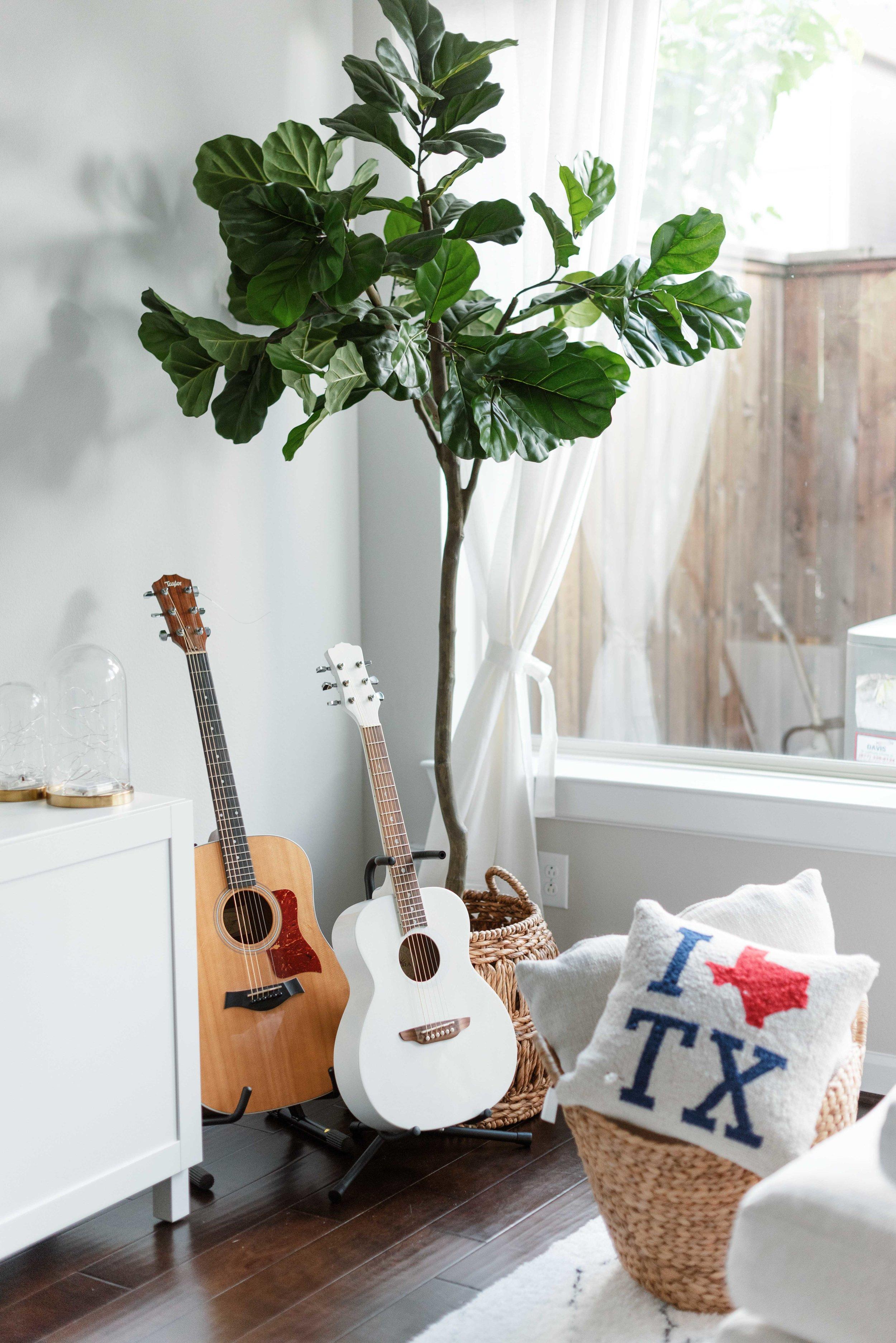Houston-Fine-Art-Film-Destination-Wedding-Photographer-Top-Best-Luxury-Josh-Dana-Fernandez-Photographer-Austin-Texas-20.jpg