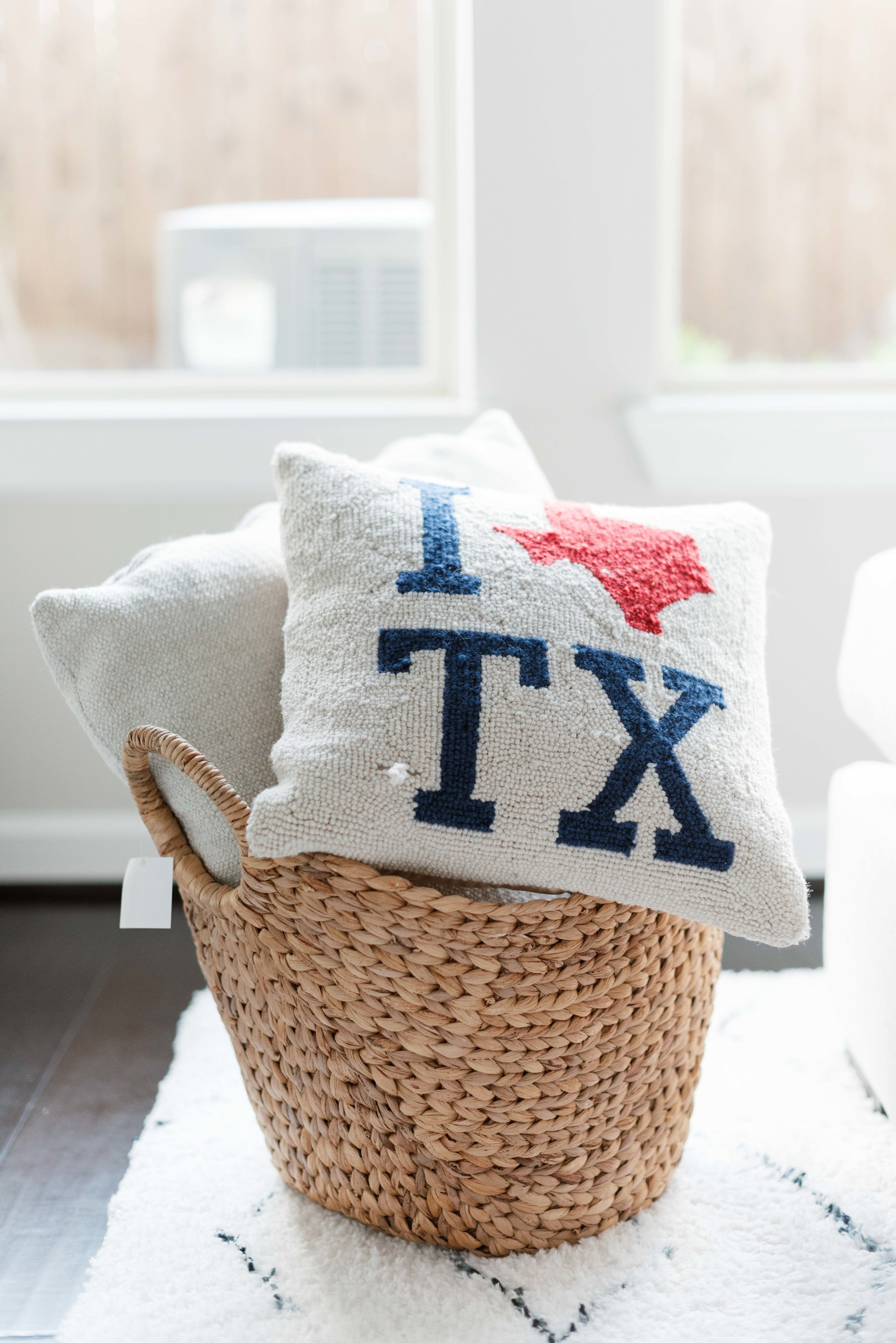 Houston-Fine-Art-Film-Destination-Wedding-Photographer-Top-Best-Luxury-Josh-Dana-Fernandez-Photographer-Austin-Texas-49.jpg
