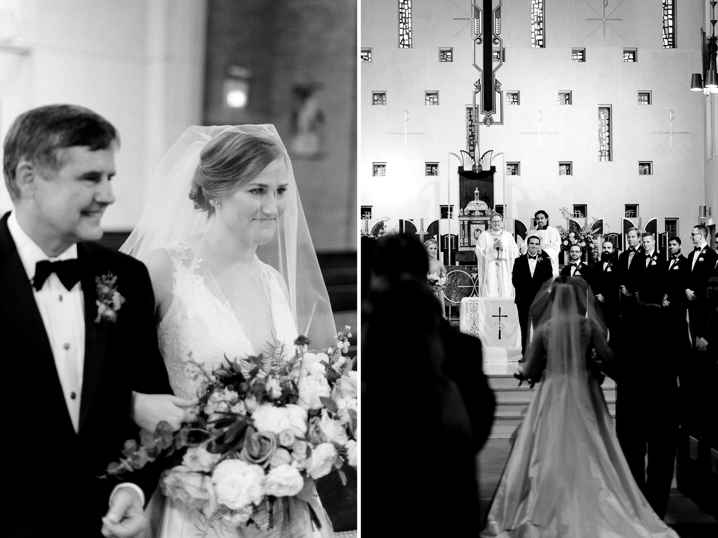 St-Michaels-Catholic-Church-Houston-Wedding-Ceremony-Josh-Dana-Fernandez-Photographer-Destination-Austin-Dallas-Fine-Art-Film-102.jpg