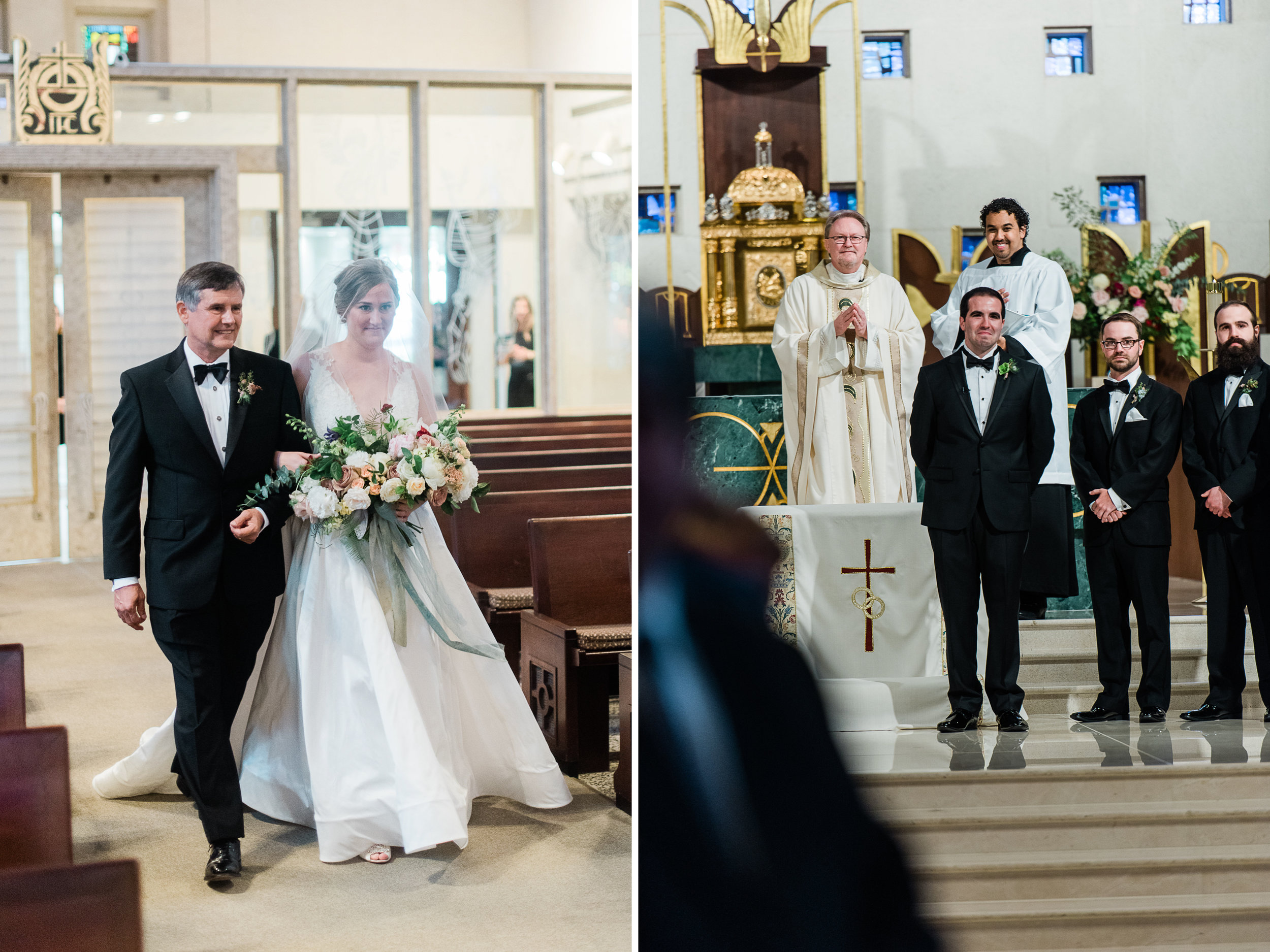 St-Michaels-Catholic-Church-Houston-Wedding-Ceremony-Josh-Dana-Fernandez-Photographer-Destination-Austin-Dallas-Fine-Art-Film-101.jpg