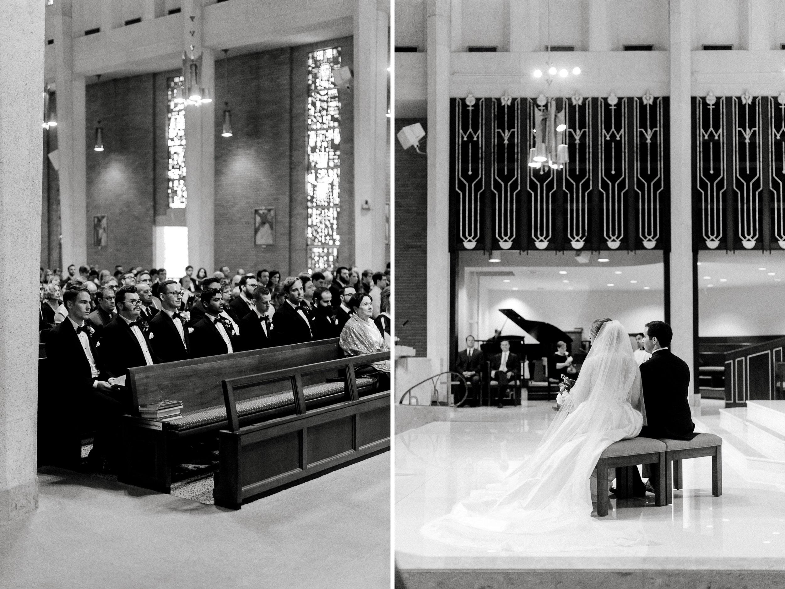 St-Michaels-Catholic-Church-Houston-Wedding-Ceremony-Josh-Dana-Fernandez-Photographer-Destination-Austin-Dallas-Fine-Art-Film-103.jpg
