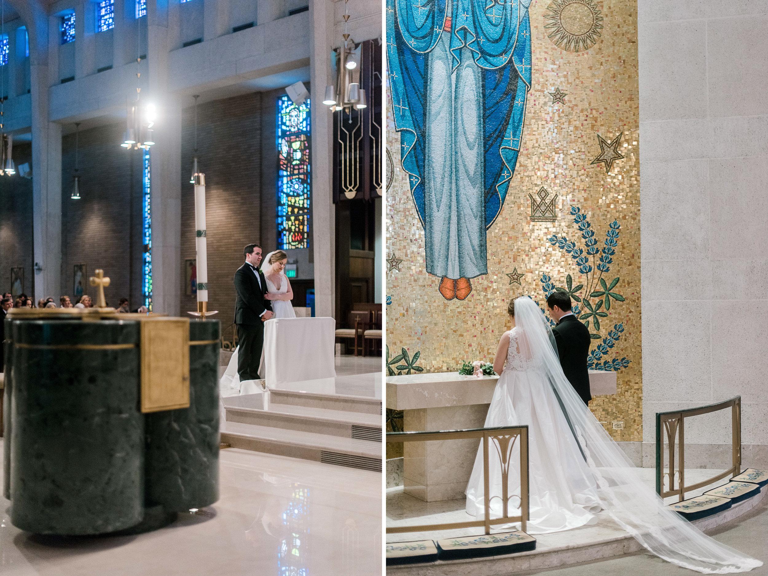 St-Michaels-Catholic-Church-Houston-Wedding-Ceremony-Josh-Dana-Fernandez-Photographer-Destination-Austin-Dallas-Fine-Art-Film-105.jpg