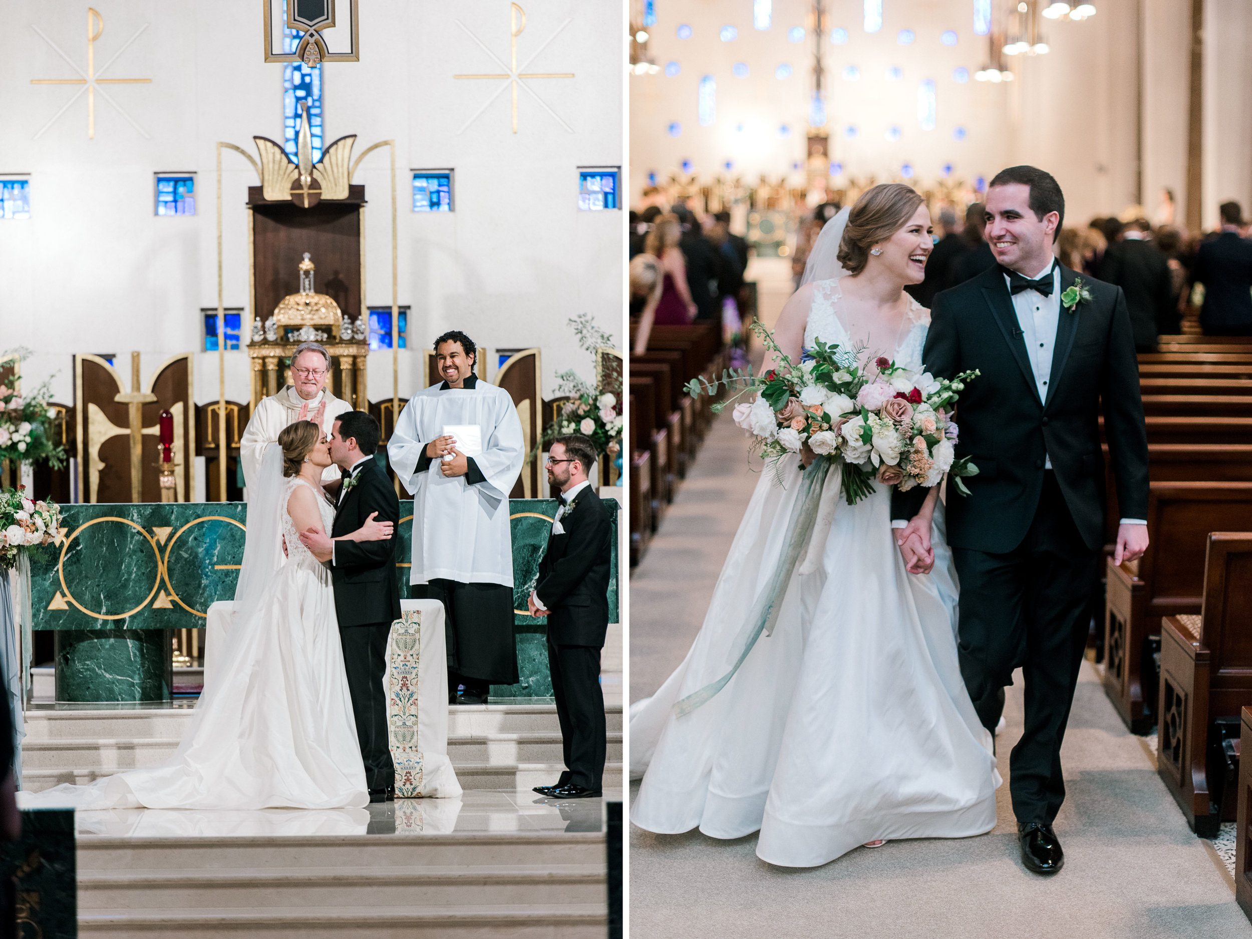 St-Michaels-Catholic-Church-Houston-Wedding-Ceremony-Josh-Dana-Fernandez-Photographer-Destination-Austin-Dallas-Fine-Art-Film-107.jpg