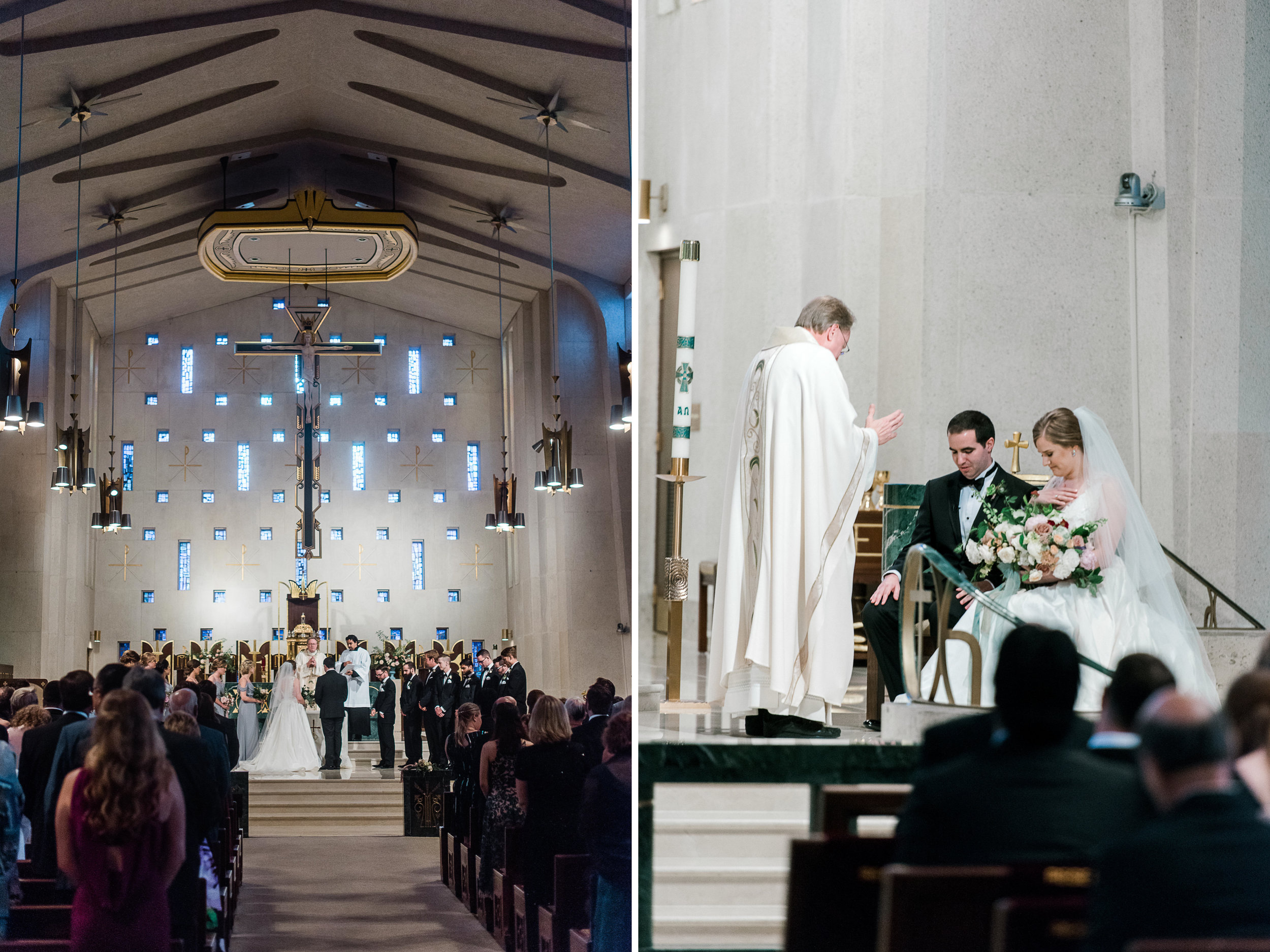 St-Michaels-Catholic-Church-Houston-Wedding-Ceremony-Josh-Dana-Fernandez-Photographer-Destination-Austin-Dallas-Fine-Art-Film=1-4.jpg