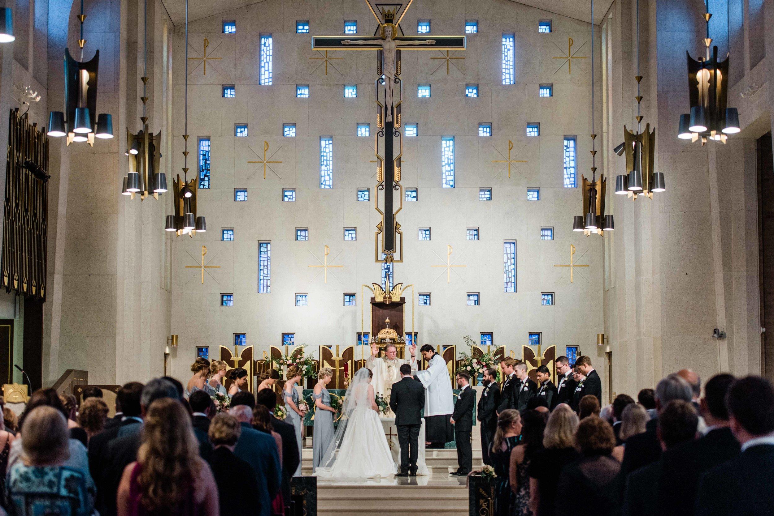 St-Michaels-Catholic-Church-Houston-Wedding-Ceremony-Josh-Dana-Fernandez-Photographer-Destination-Austin-Dallas-Fine-Art-Film-2.jpg
