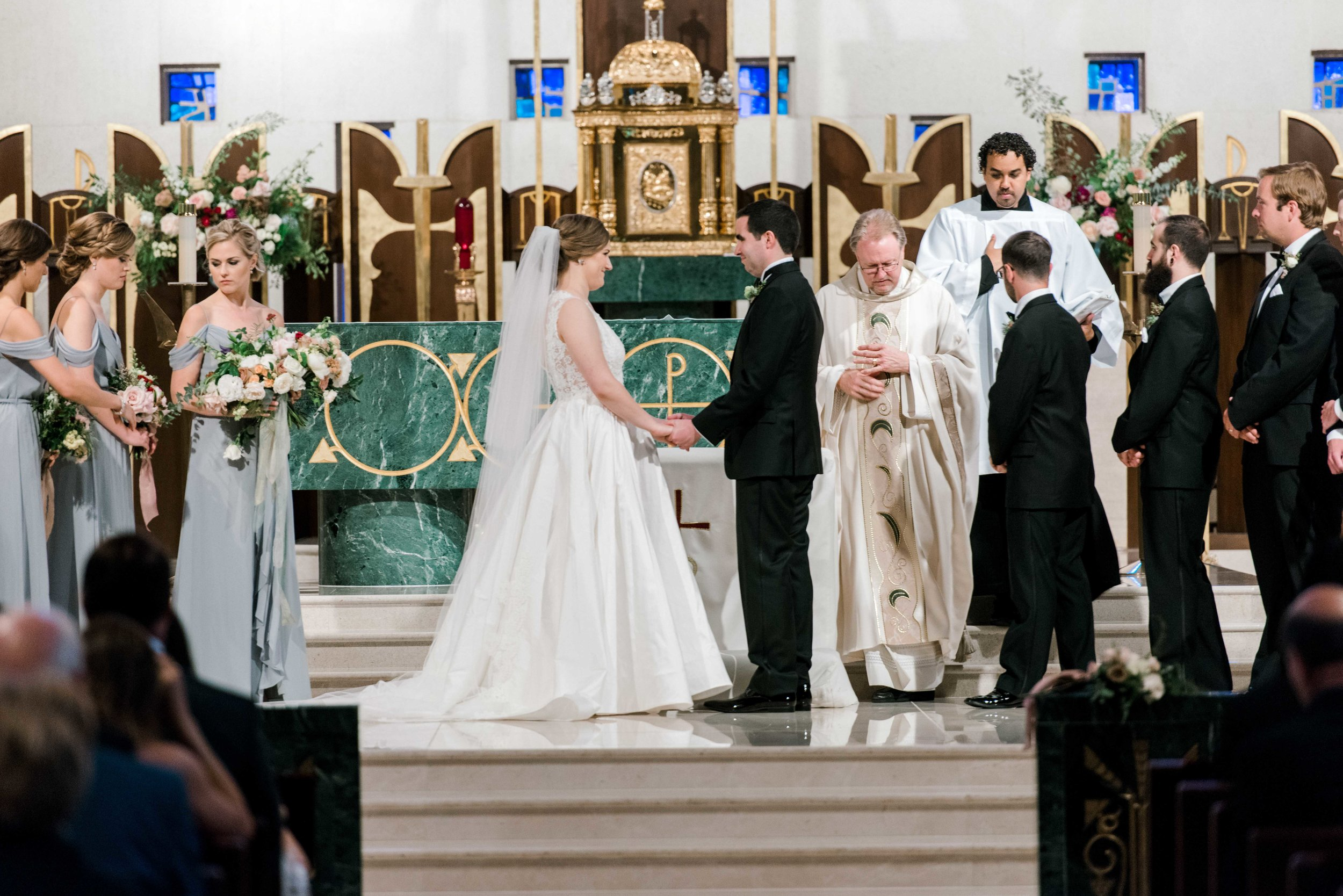 St-Michaels-Catholic-Church-Houston-Wedding-Ceremony-Josh-Dana-Fernandez-Photographer-Destination-Austin-Dallas-Fine-Art-Film-3.jpg