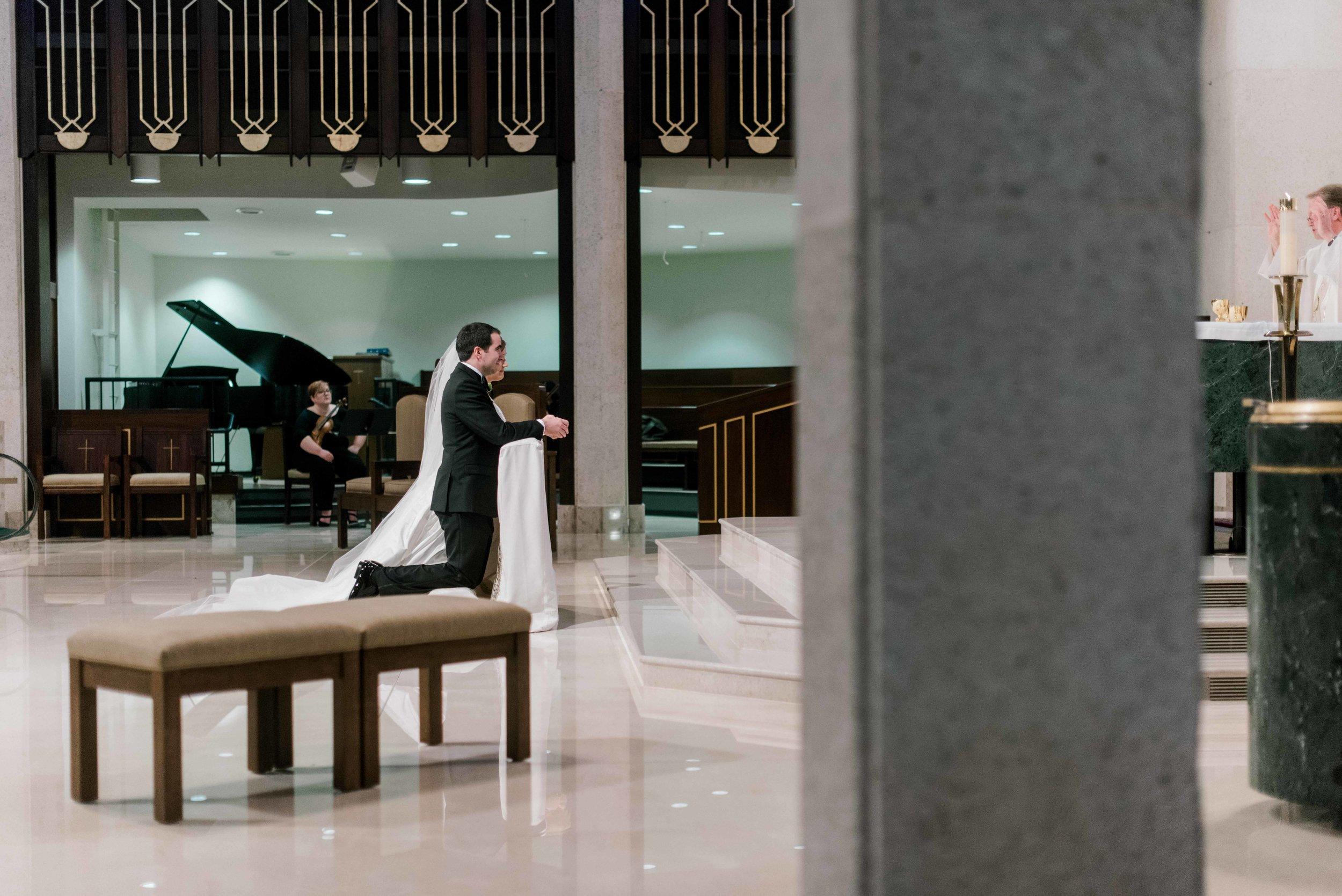 St-Michaels-Catholic-Church-Houston-Wedding-Ceremony-Josh-Dana-Fernandez-Photographer-Destination-Austin-Dallas-Fine-Art-Film-4.jpg