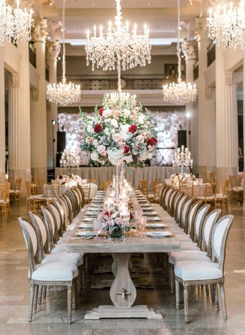Houston-Wedding-Photography-The-Corinthian--Belle-Of-The-Ball-Wedding-Planning-Houston-Wedding-reception-wedding-film-14.jpg