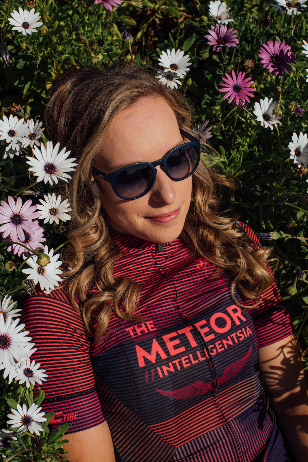 The Meteor2018_Vernor-9207-2.jpg