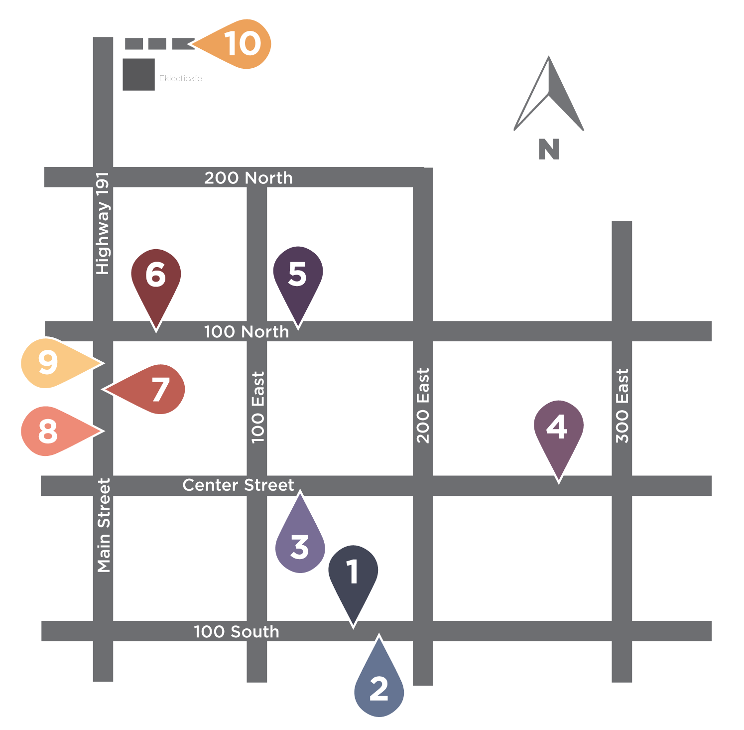 Artwalk Map 2019-01.png
