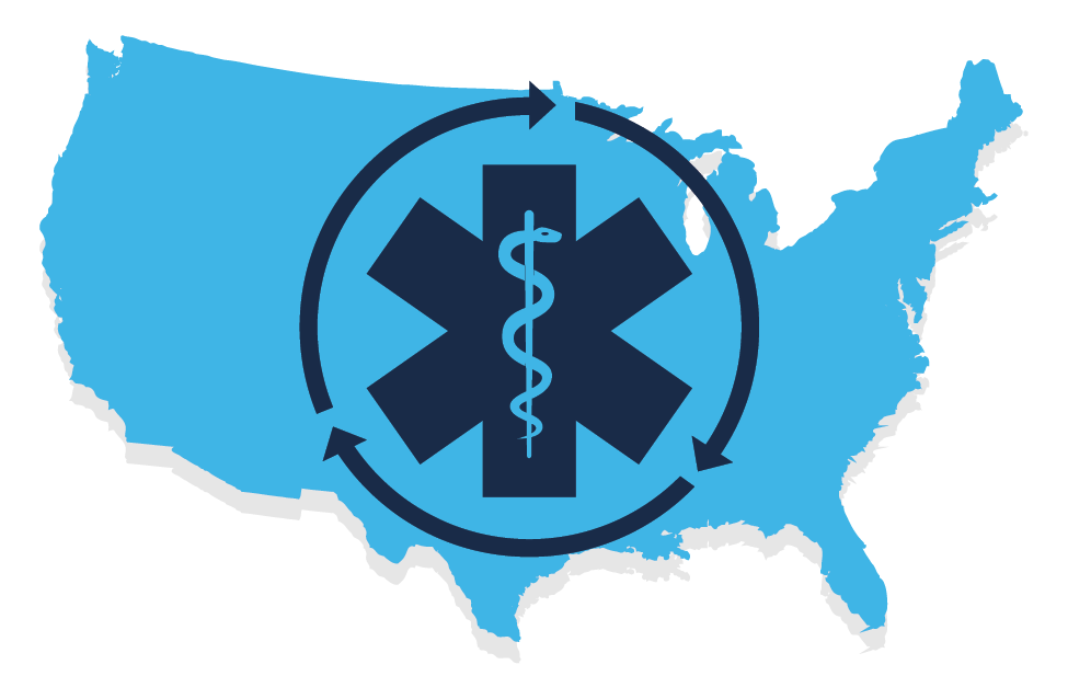 Medical Restructuring Graphic.png