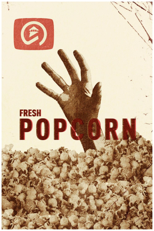 Beacon-EAPA-Popcorn_v1.jpg